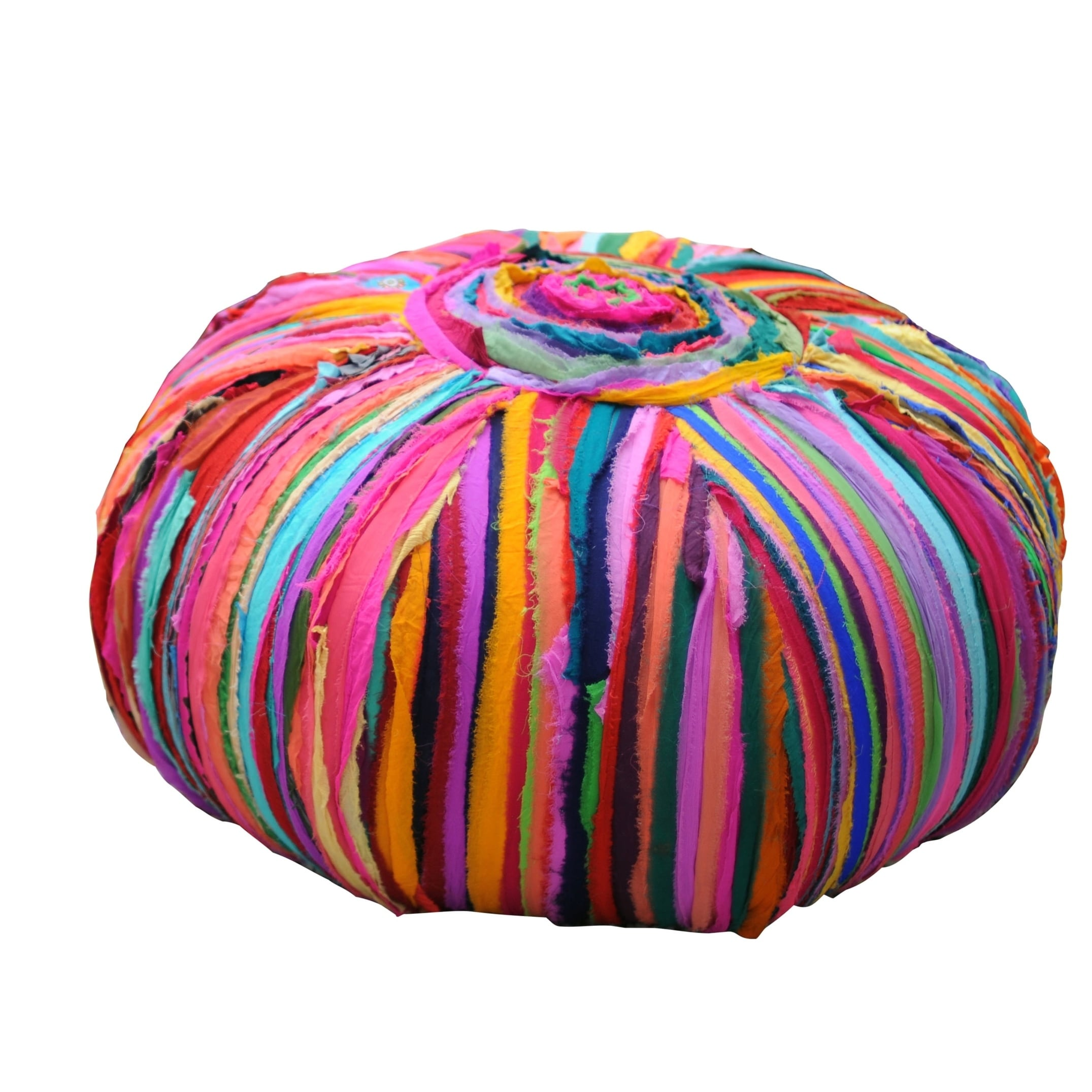 reviews ormsby poof astoria ottoman grand elegant pouf leather