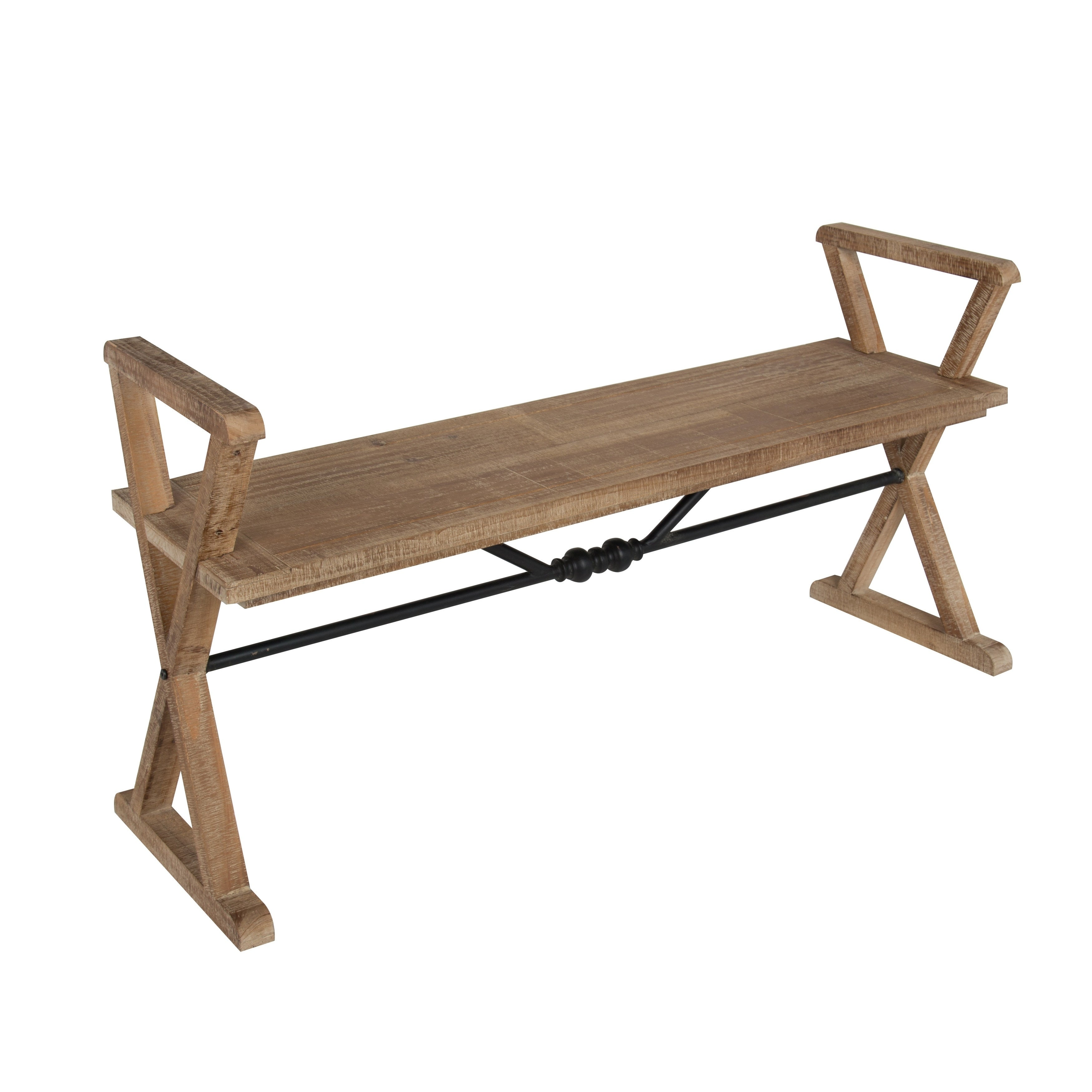 wood flair metal info wonderful for white black cast and rod backyard photos small educard garden patio bench ideas outdoor most landscaping furniture seat used wrought old iron outstanding