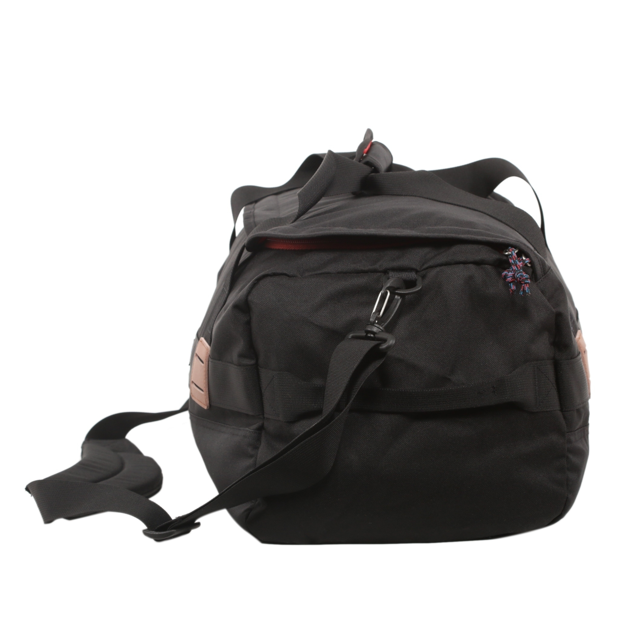 257744fcf8 Shop Patagonia Arbor Duffel 30L - Free Shipping Today - Overstock - 18903890