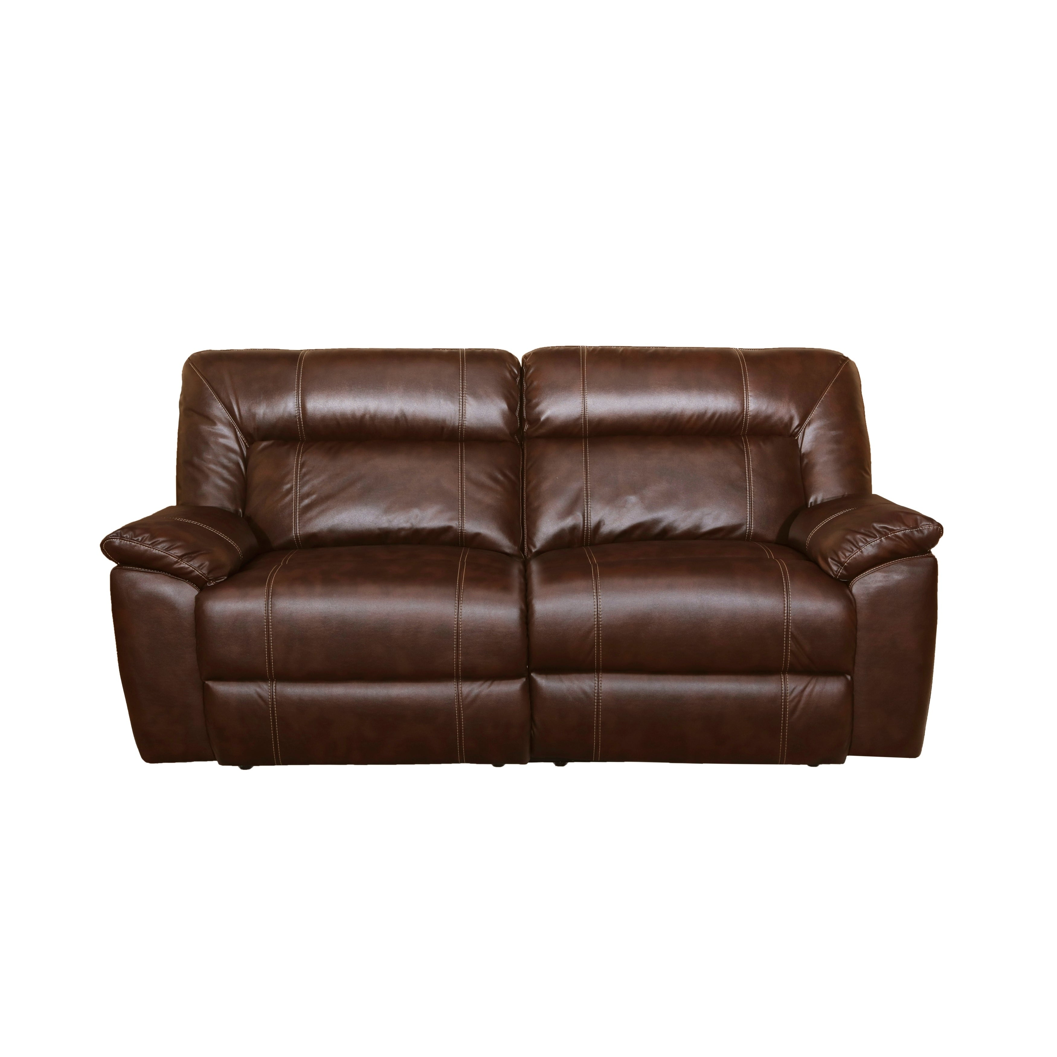 office home for reclining clarendon loveseat in furniture tan htm sofa leather and sale dark