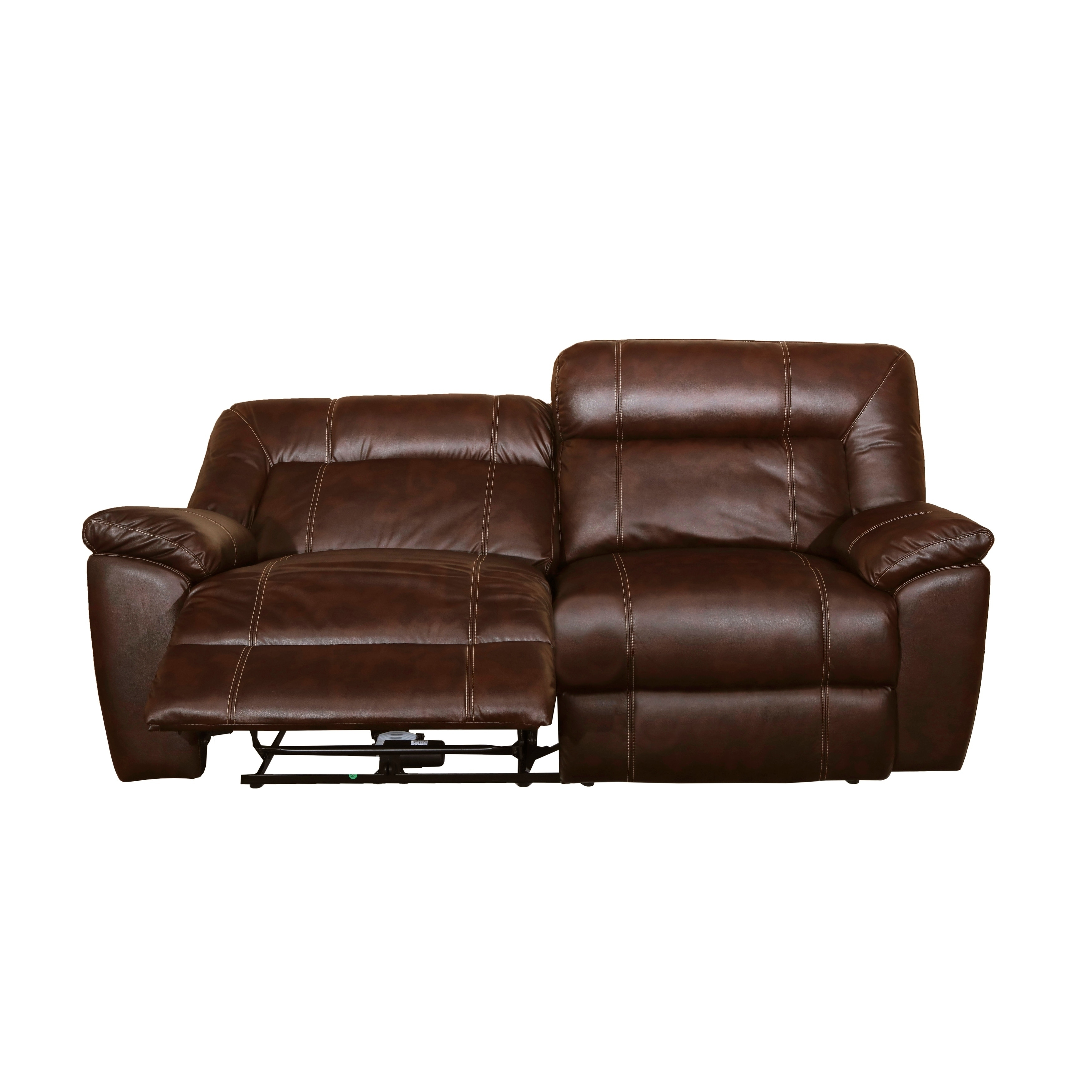 cuddler room recliner softie way chair polyester recliners inch chaise chairs furniture pin a pinterest catnapper living oversized