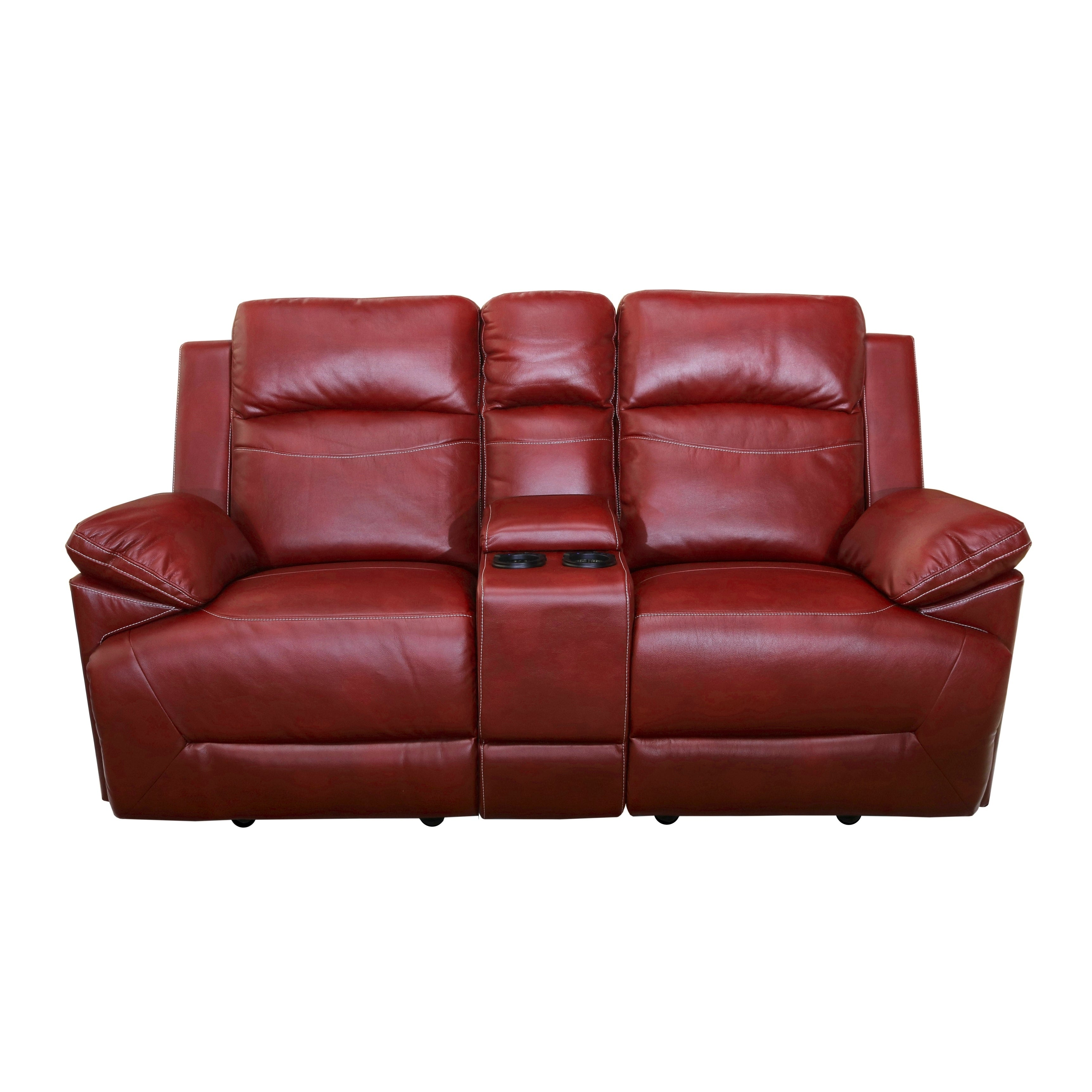 loveseat zoey products reclining item power with homeworld number console flexsteel