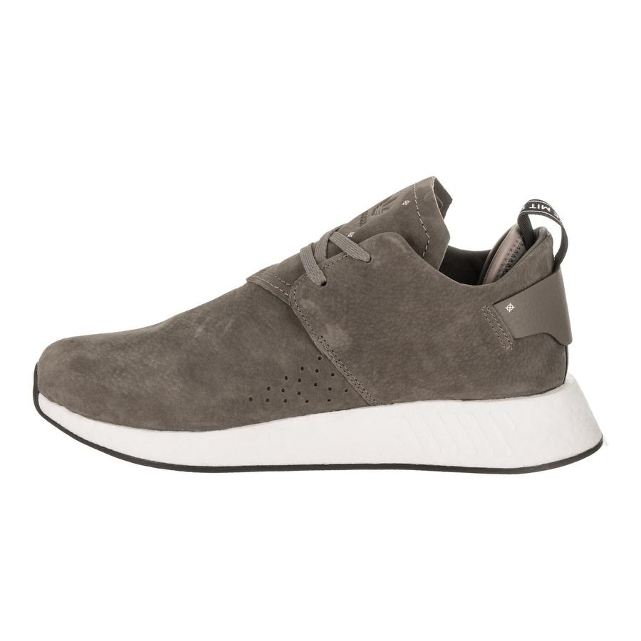 f41eb66f9 Shop Adidas Men s NMD-C2 Originals Running Shoe - Free Shipping Today -  Overstock - 18961686