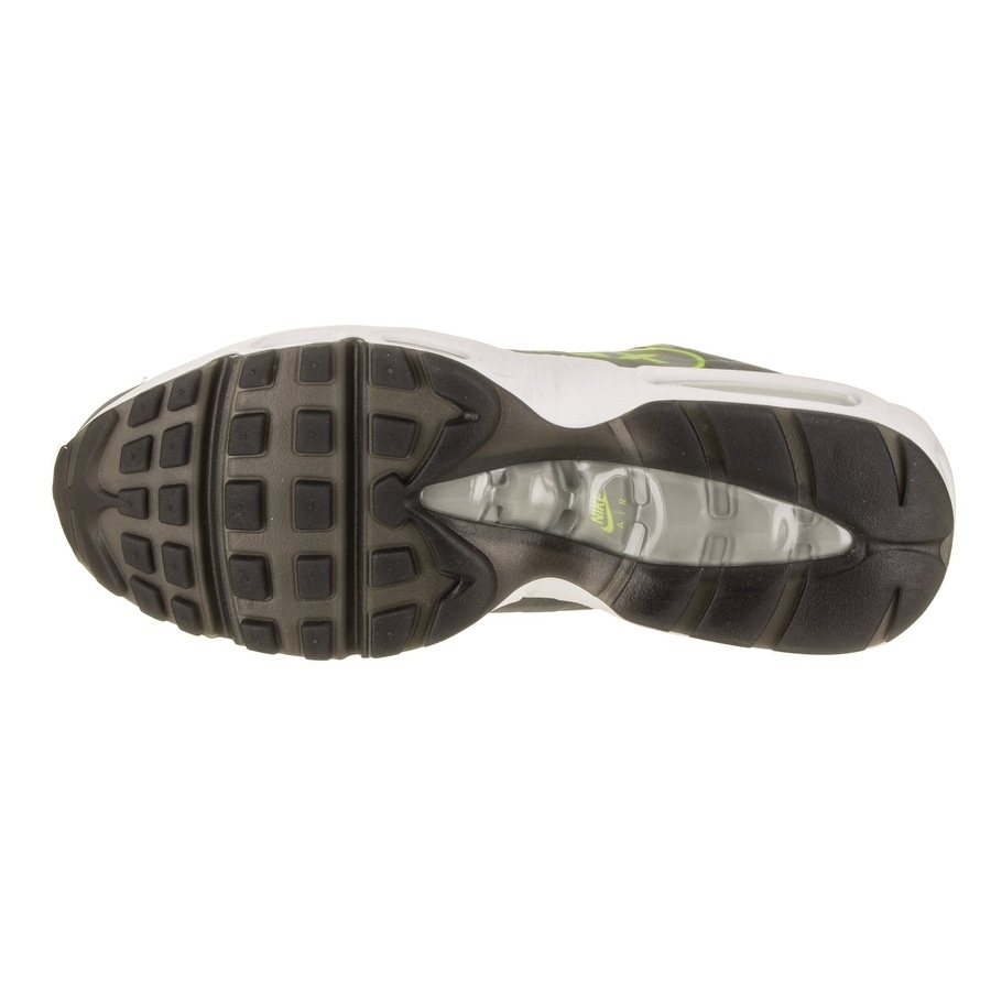 03bd2d038e1 Shop Nike Men s Air Max 95 NS GPX Running Shoe - Ships To Canada -  Overstock.ca - 18961690