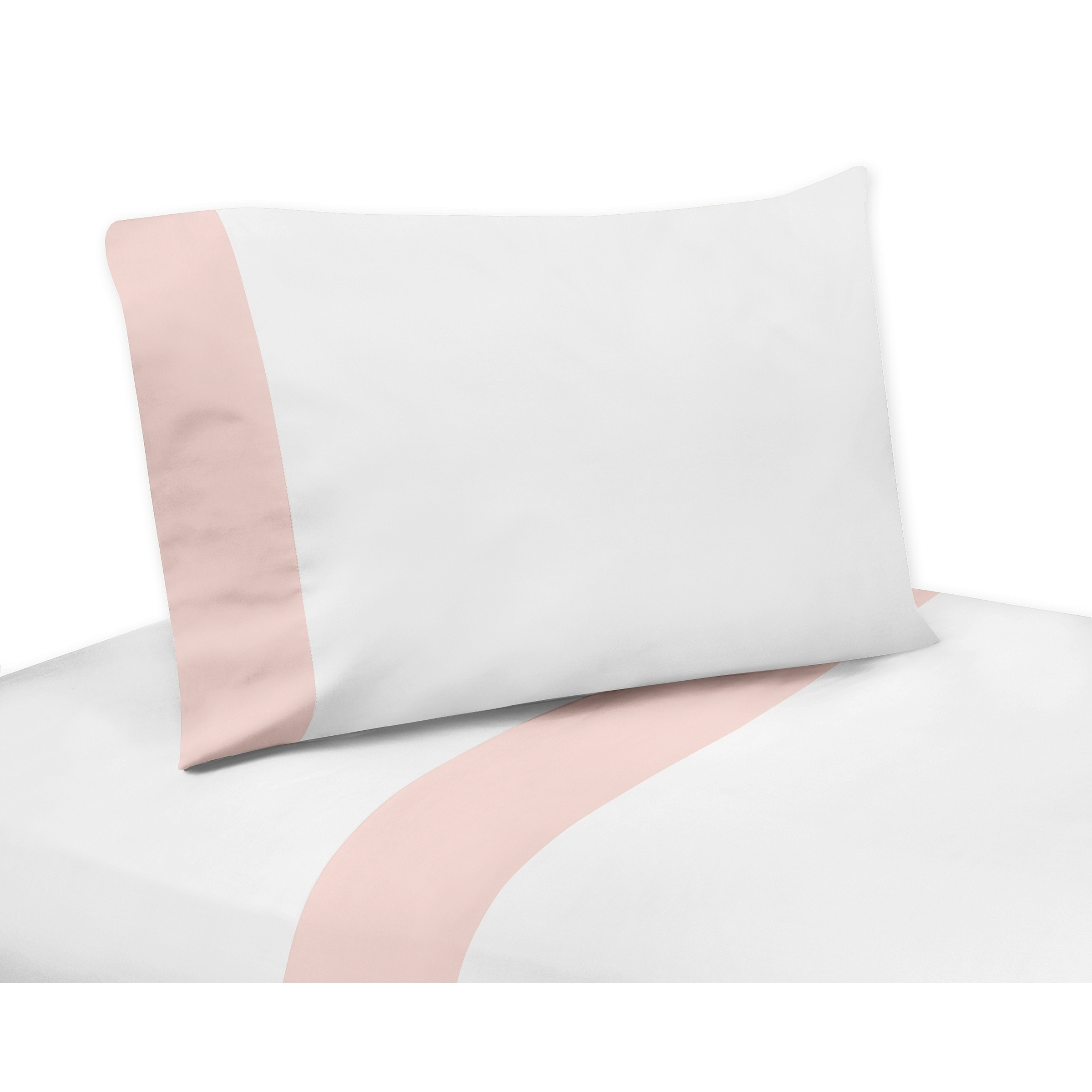 blush stores dusty sheets and best bedspreads quality comforter bedding gold grey sets pink high popular comforters popul linen set light luxury beautiful brands bed