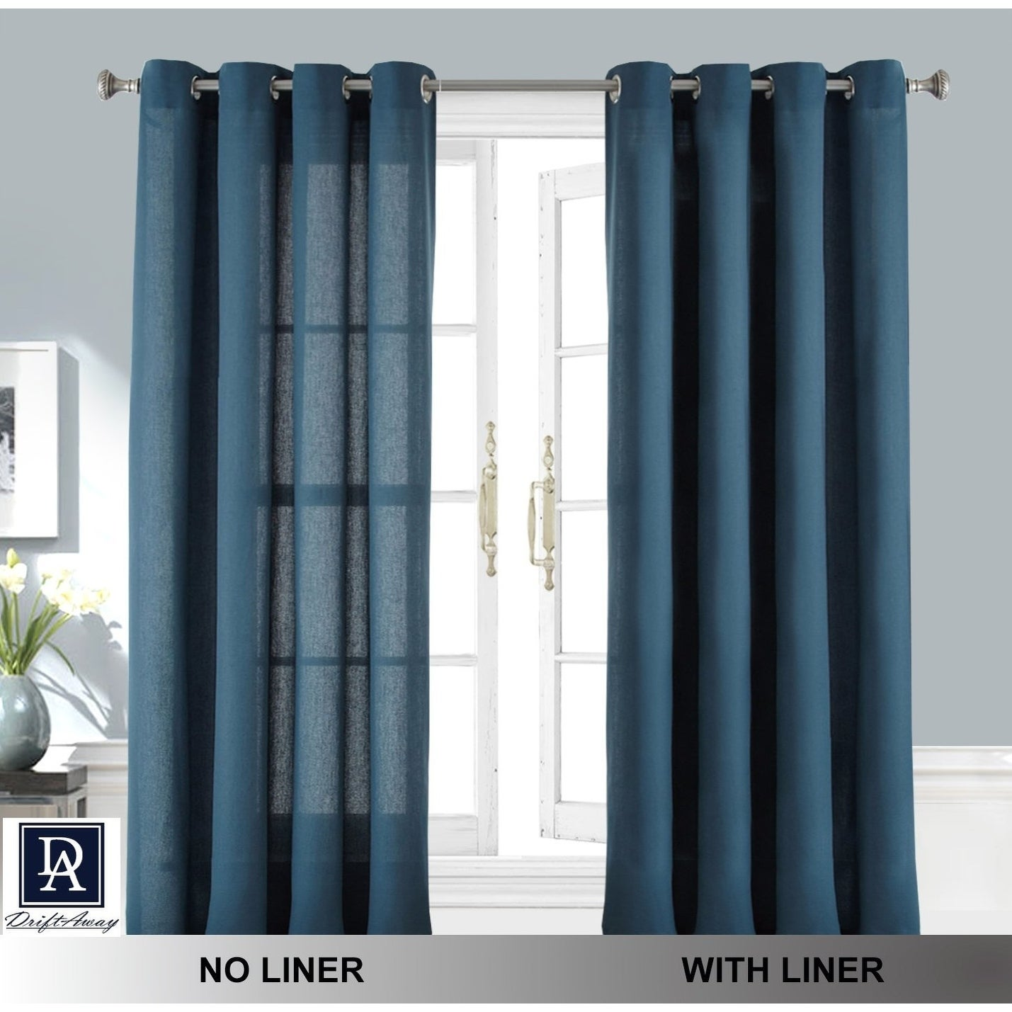 of bedroom stores blackout drape liner eclipse canova picture window for breathtaking panel size panels ideas meridian alexis drapes full curtain elliot curtains at