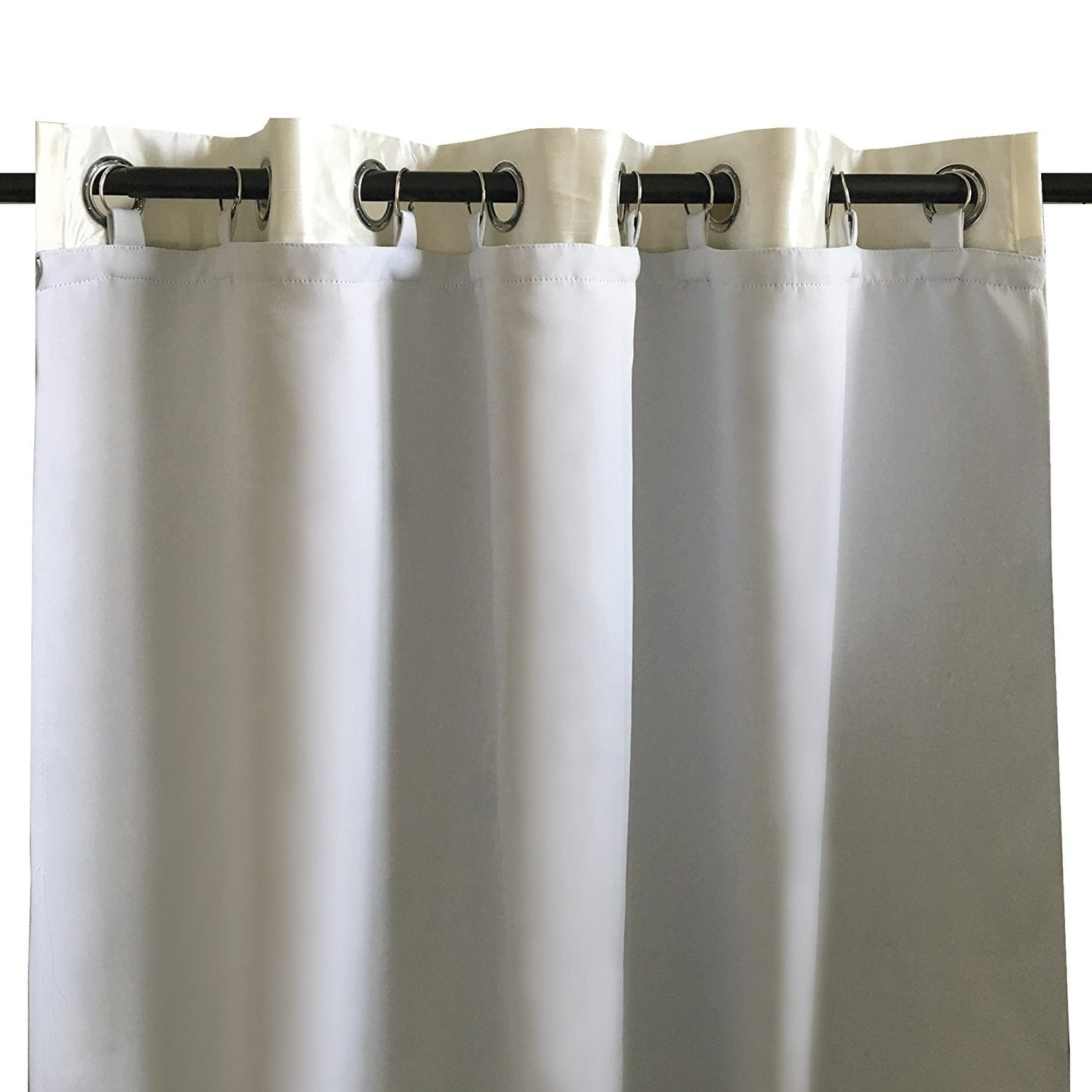 white of short photograph liner top eclipse fabric blackout drape full tables fascinating ultimate coffee curtain present curtains size best panels tab graceful for drapes