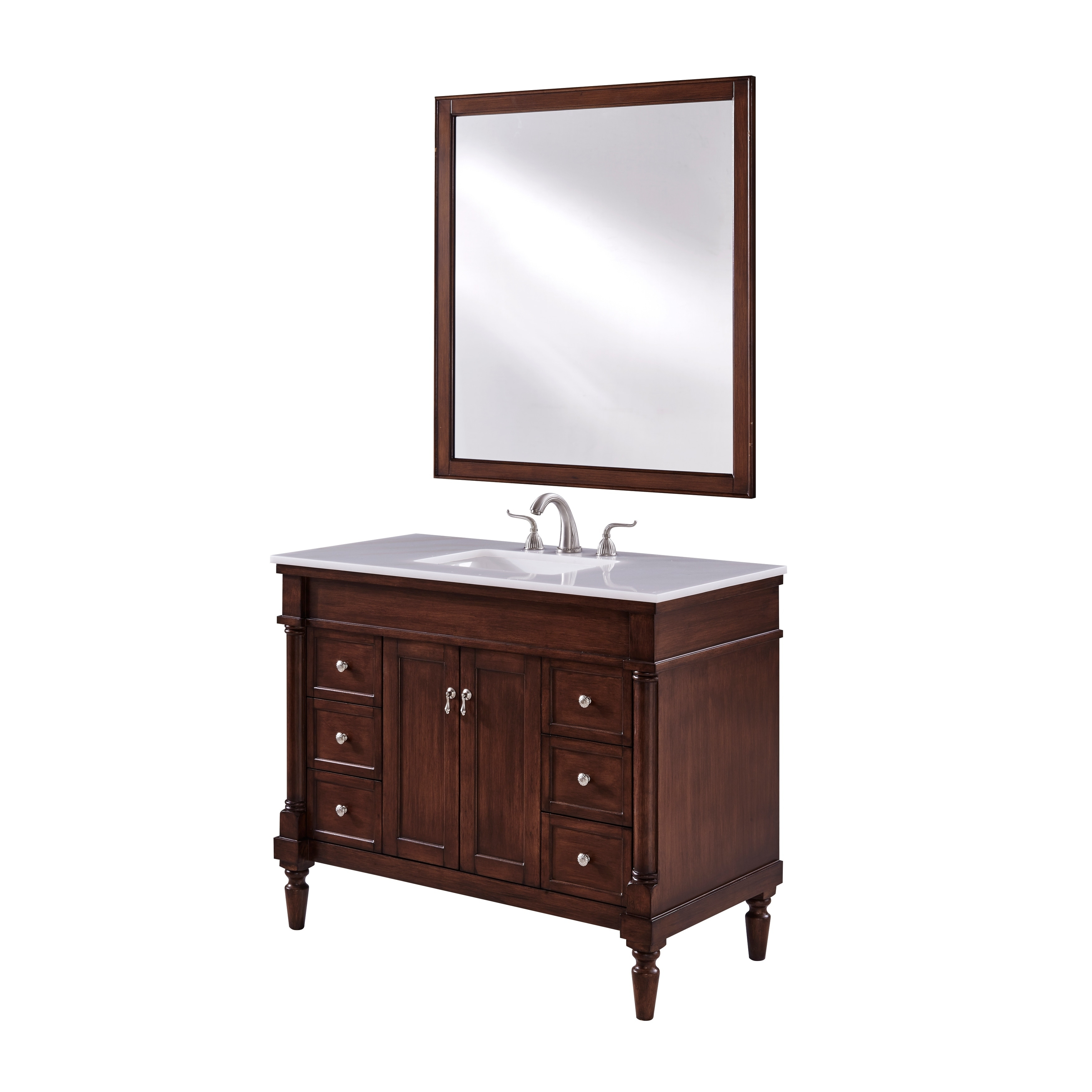 of outstanding ideas best vanities vanity floating bathroom top with narrow awesome cabinets pinterest