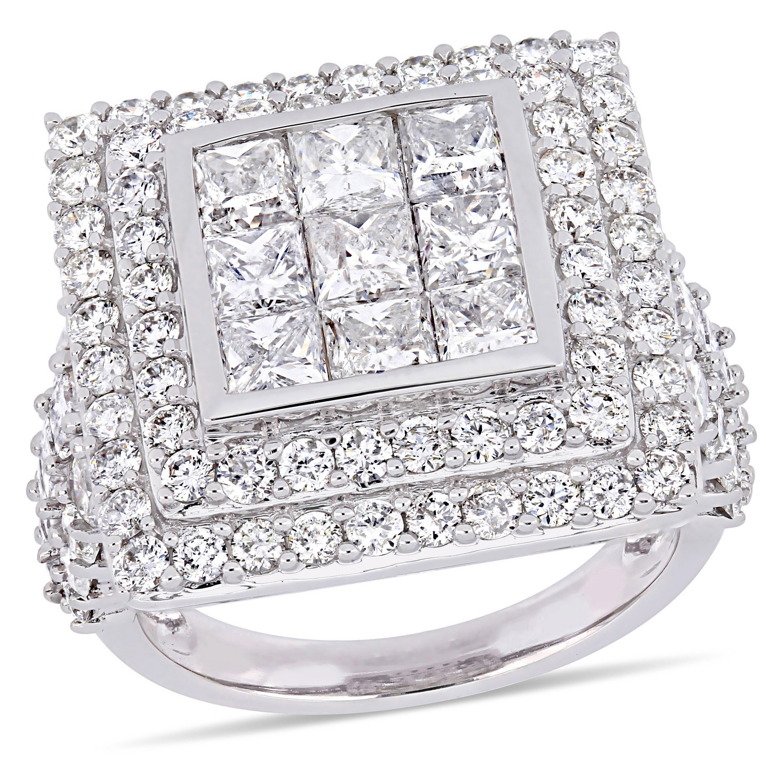 bridget rings ring spiral products ashley engagement diamonds diamond includes ss