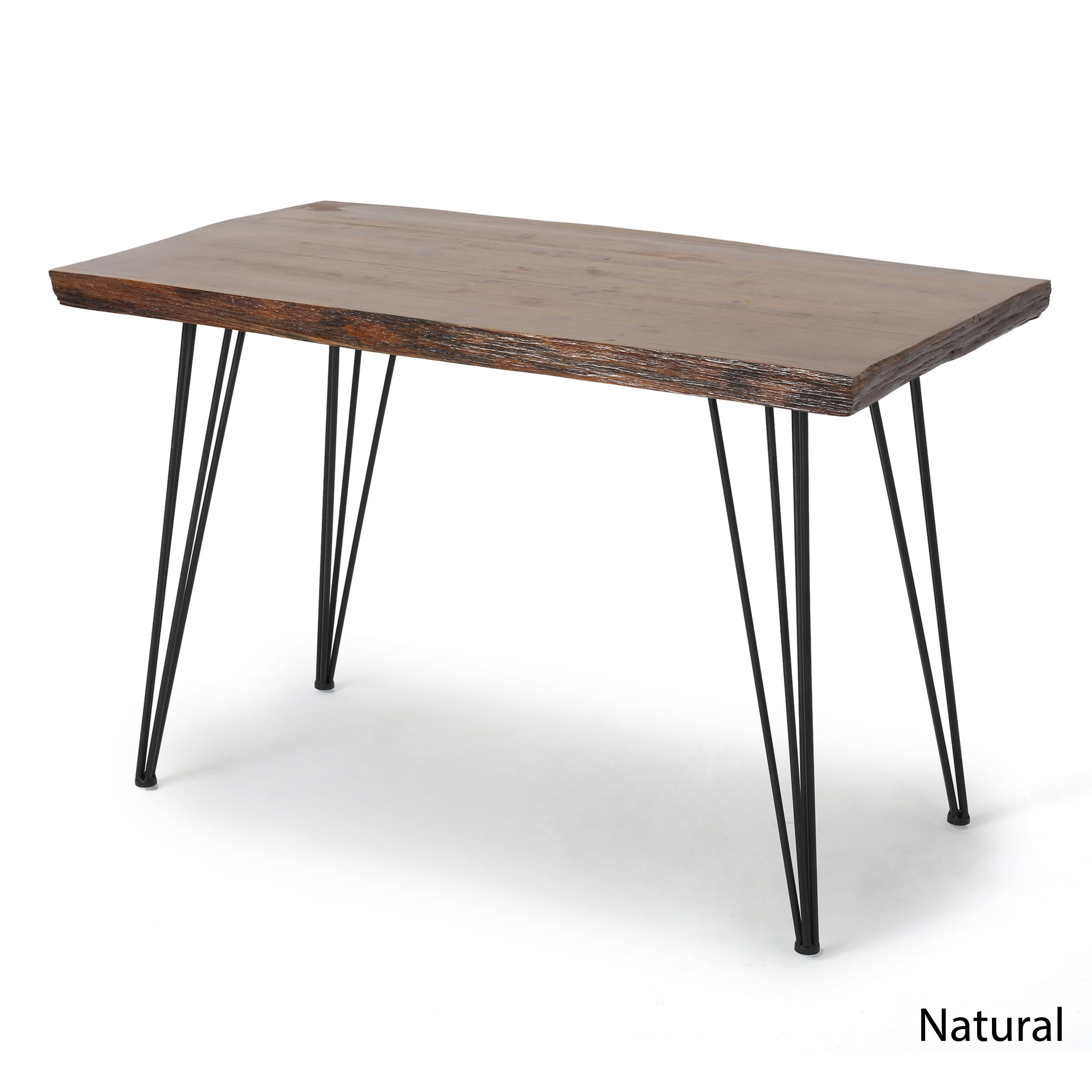 table edge things all tables castelle driftwood jasmine rectangular and top barbecue finish live altra with dining