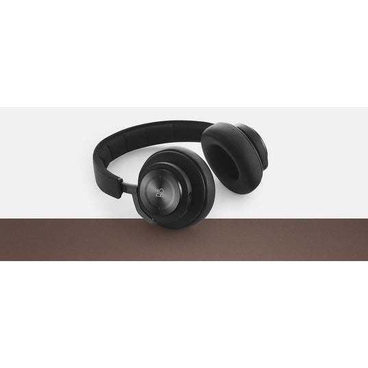 b7b7de81900961 Shop Bang & Olufsen Beoplay H7 Wireless Over-Ear Headphone, Bluetooth 4.2 -  Free Shipping Today - Overstock - 19213158