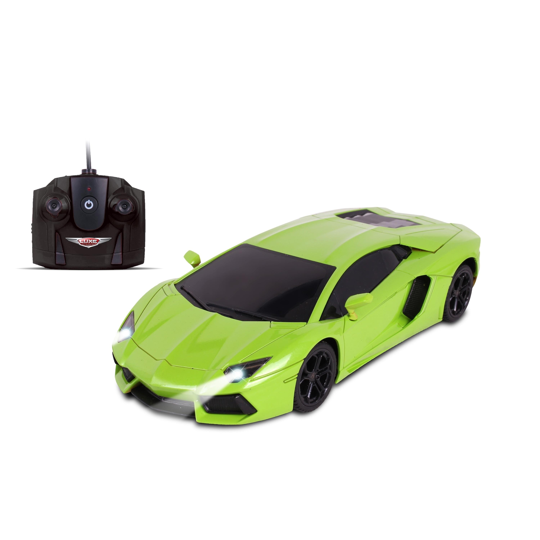 sv autoguide will lamborghini auto news insurance com cost car aventador nearly