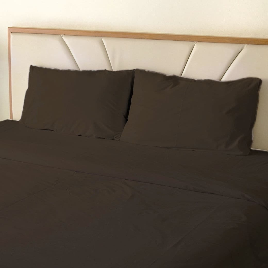 Shop Soft As Cotton High Thread Count Hotel Quality Bed Sheets Deep Pockets    Free Shipping On Orders Over $45   Overstock.com   19267667