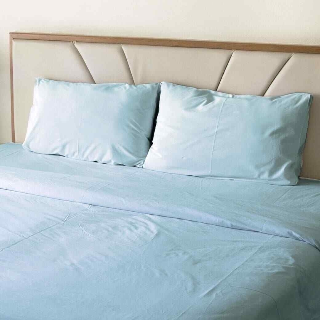 Soft As Cotton High Thread Count Hotel Quality Bed Sheets Deep Pockets Free Shipping On Orders Over 45 19267667
