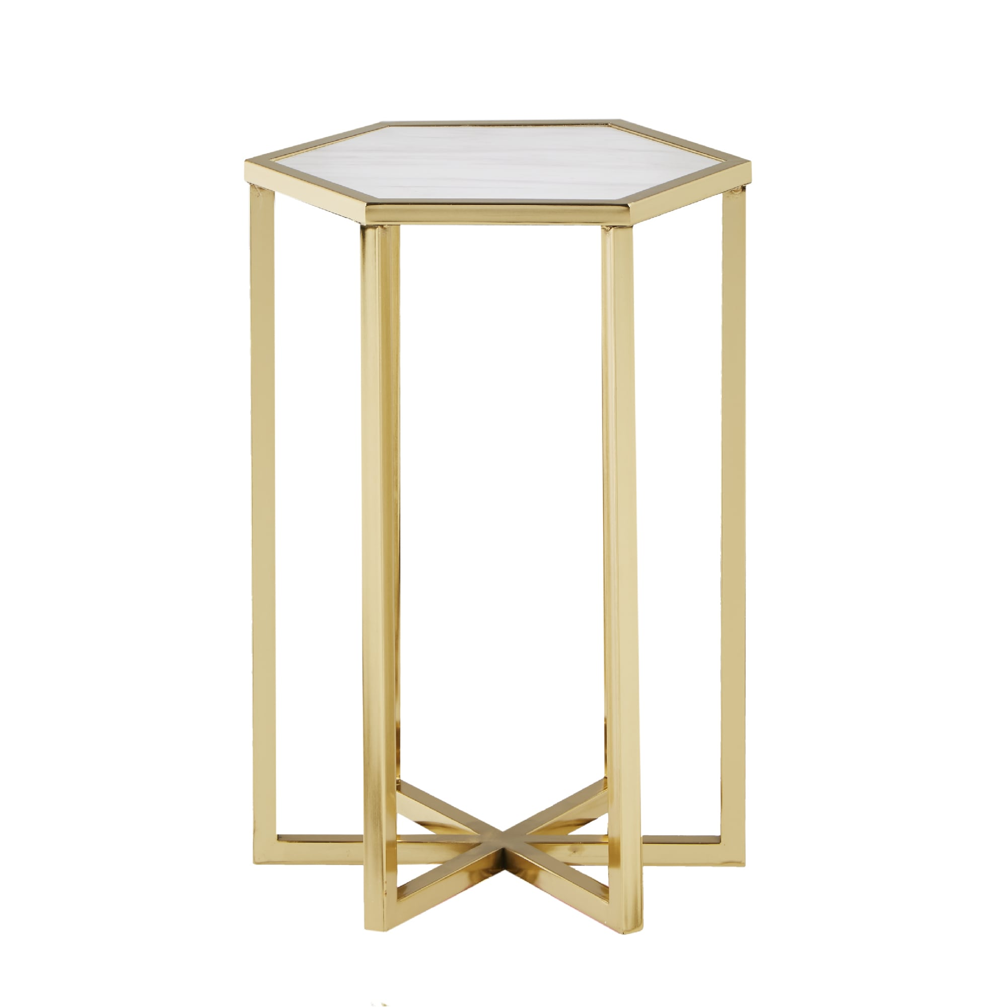 the black end home metallic classic depot and round table gold p accent tables marble