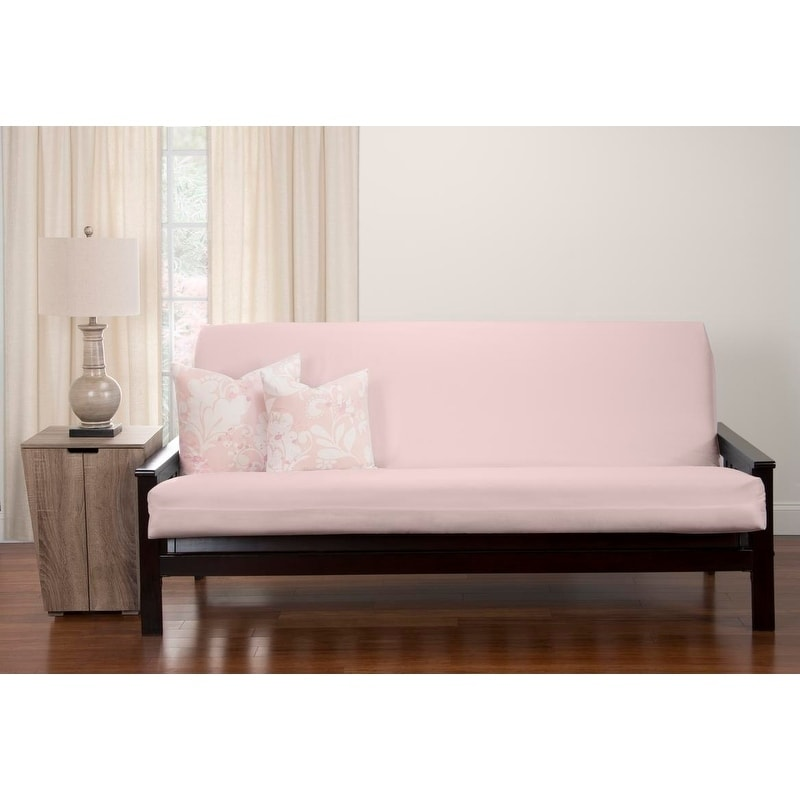 slideshow blossom set sleep grade cover brick factory concepts full dry c covers amish mattress queen twin cherry chair loveseat clean pillow futon asian rustics