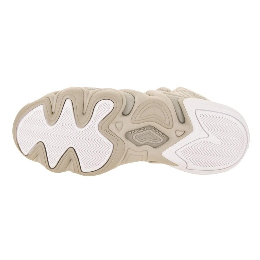 buy popular 8a390 6d43f Shop Adidas Men s Crazy 8 ADV Pk Basketball Shoe - Free Shipping Today -  Overstock - 19430490