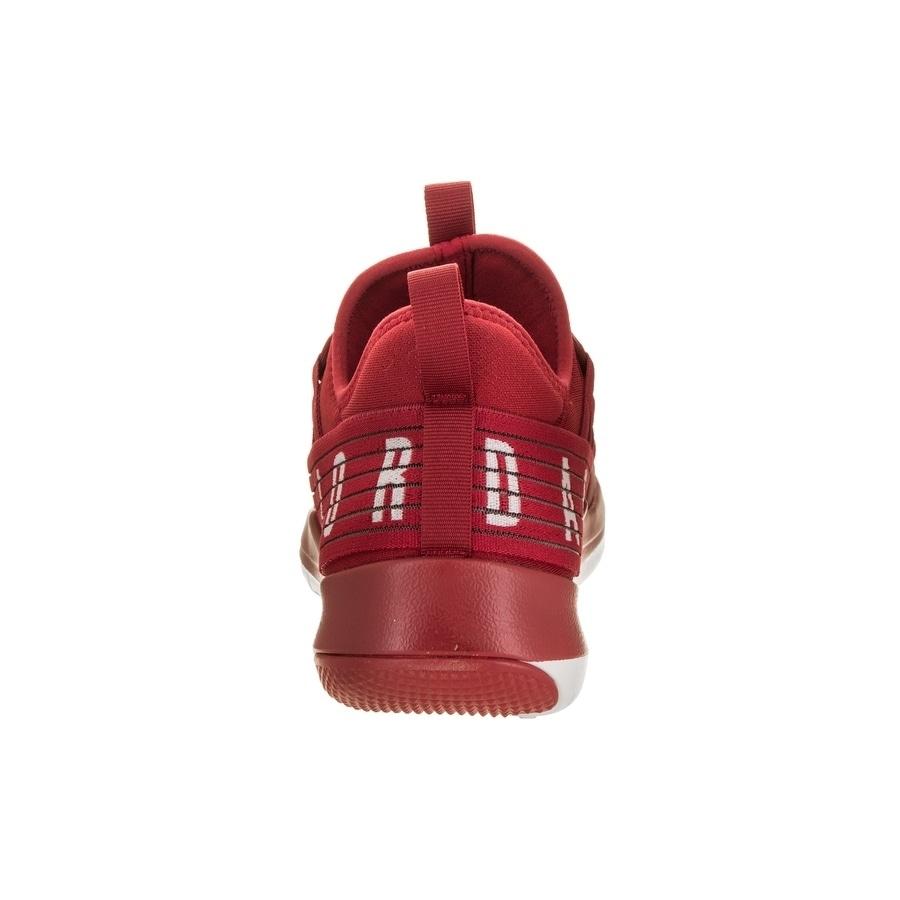59e88a63977f Shop Nike Jordan Men s Jordan Trainer Pro Training Shoe - Free Shipping  Today - Overstock - 19430494