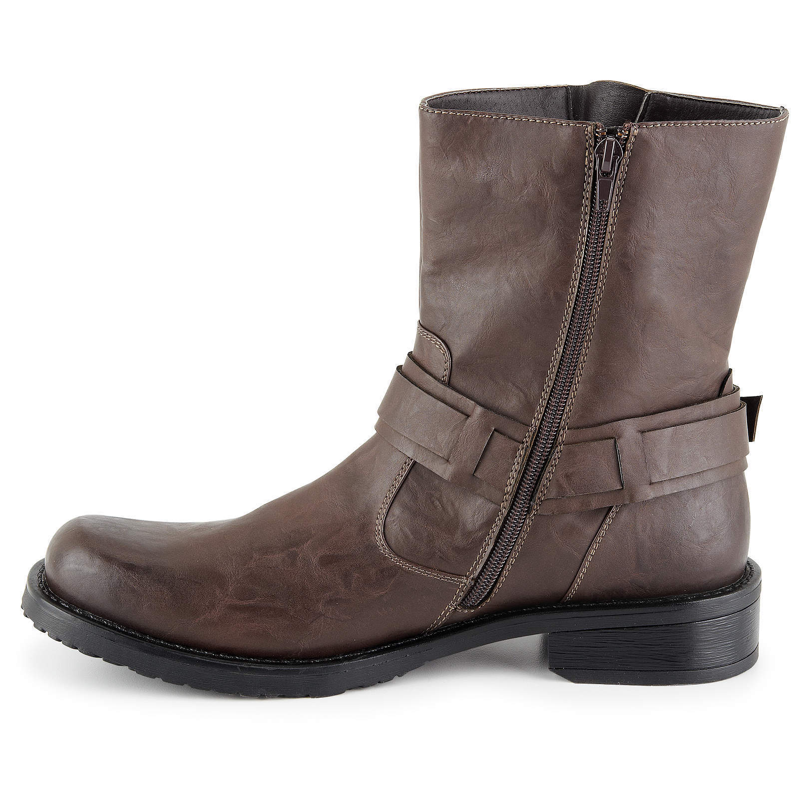 c635059ad37e Day-Five-Mens-Easy-Rider-Harness-Motorcycle-Boots -7c68ca7b-11e3-4a70-b36d-663f6121d021.jpg