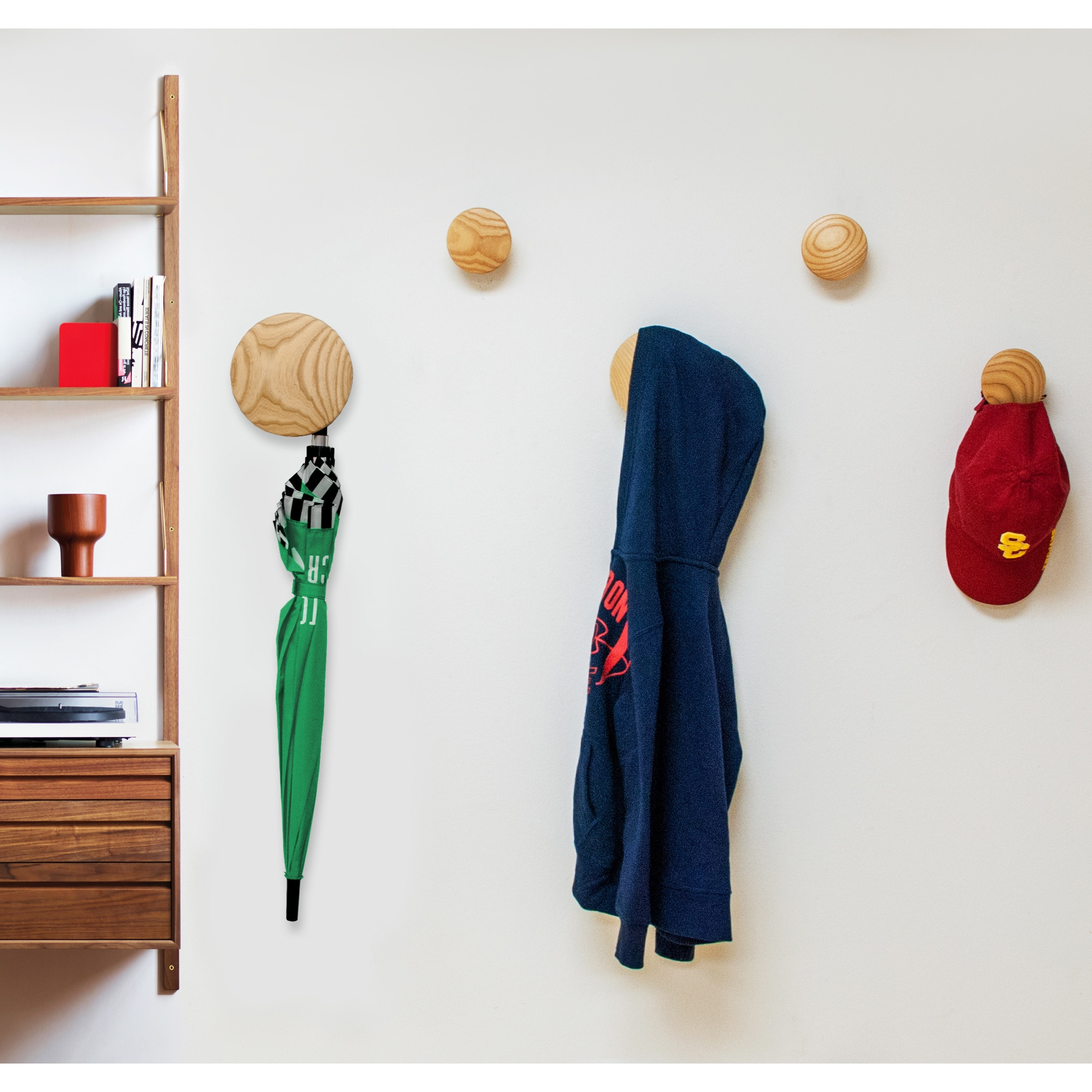 easy display l how decorative to wall hanging decor larger plates view rack holders plate the hangers picture for regal