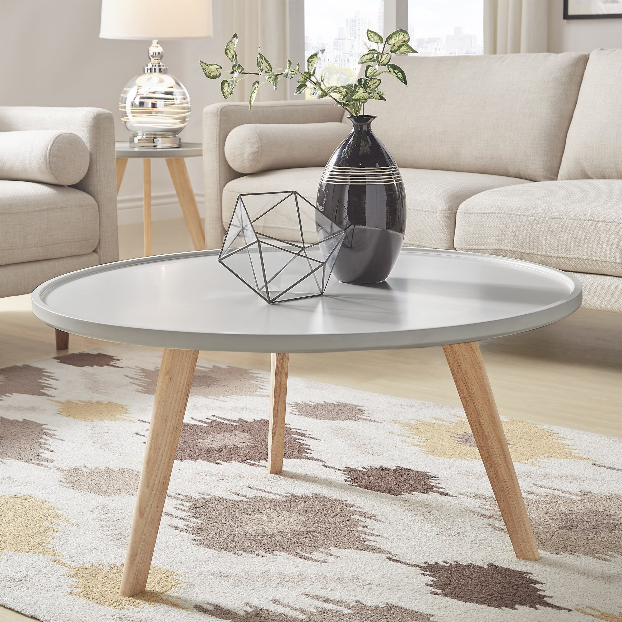 coffee table tray ideas Home Design