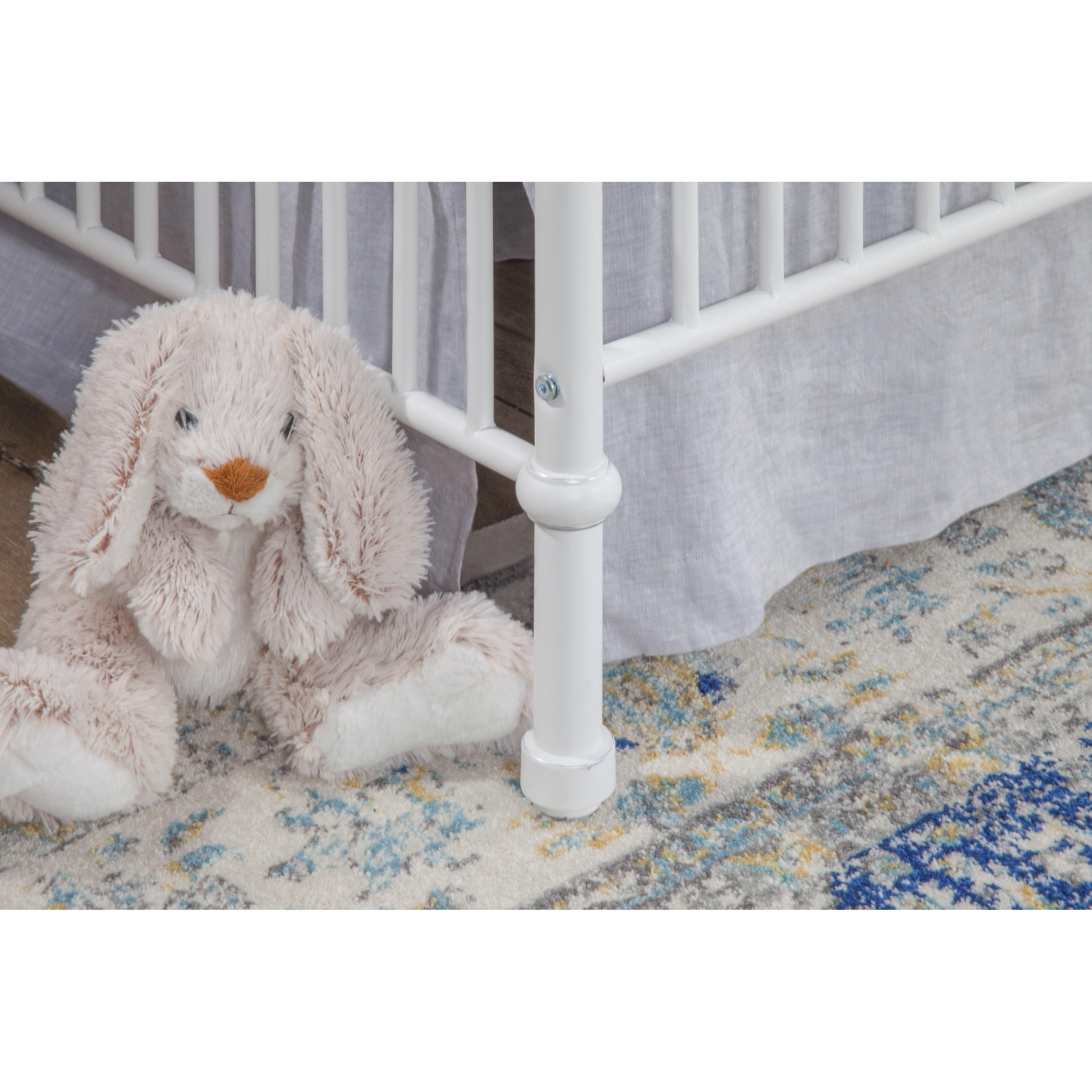 main lind baby jenny fairway cribs lifestyle davinci convertible in crib