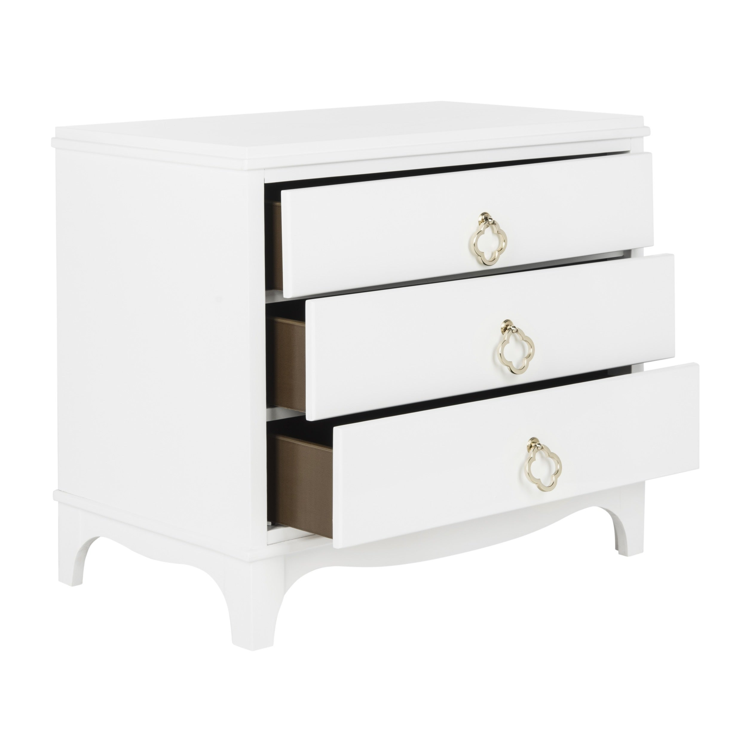 black of tall white chest with nightstands drawer table metal nightstand espresso bedroom drawers side inch wide