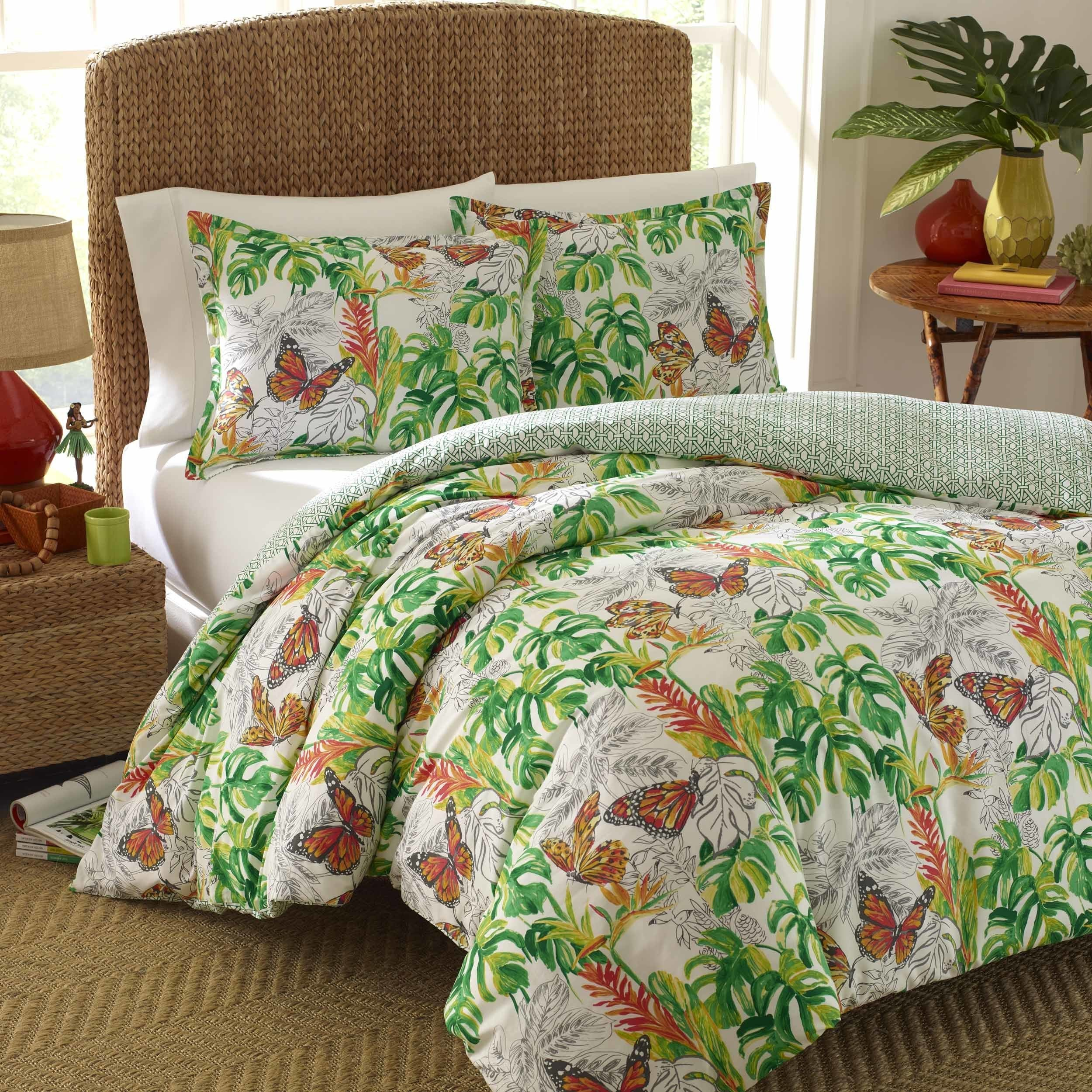 uk quilt co home bed multi glaze kitchen dp amazon cover set comforter butterfly duvet bedding single