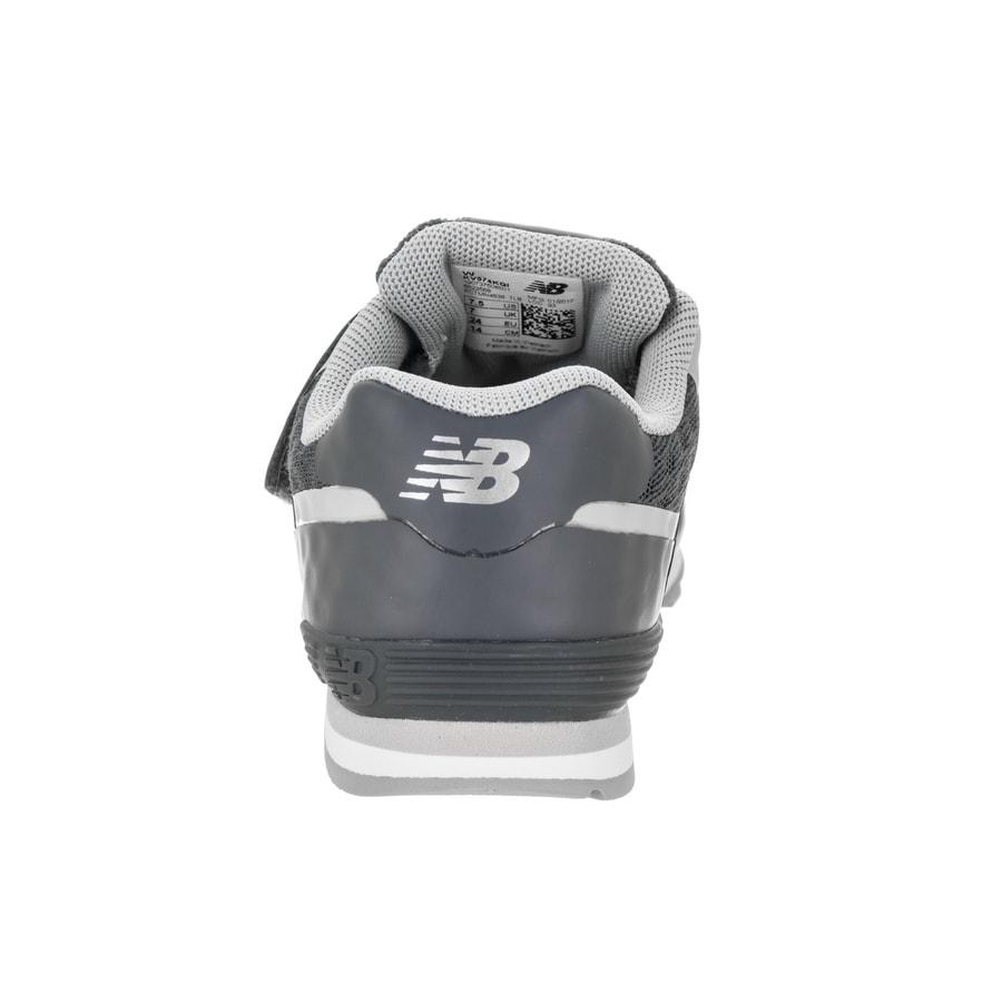 fed383d5734a58 New-Balance-Toddlers-574-Wide-Running-Shoe -6b352bad-05ec-426a-8428-d526c7b2cb59.jpg