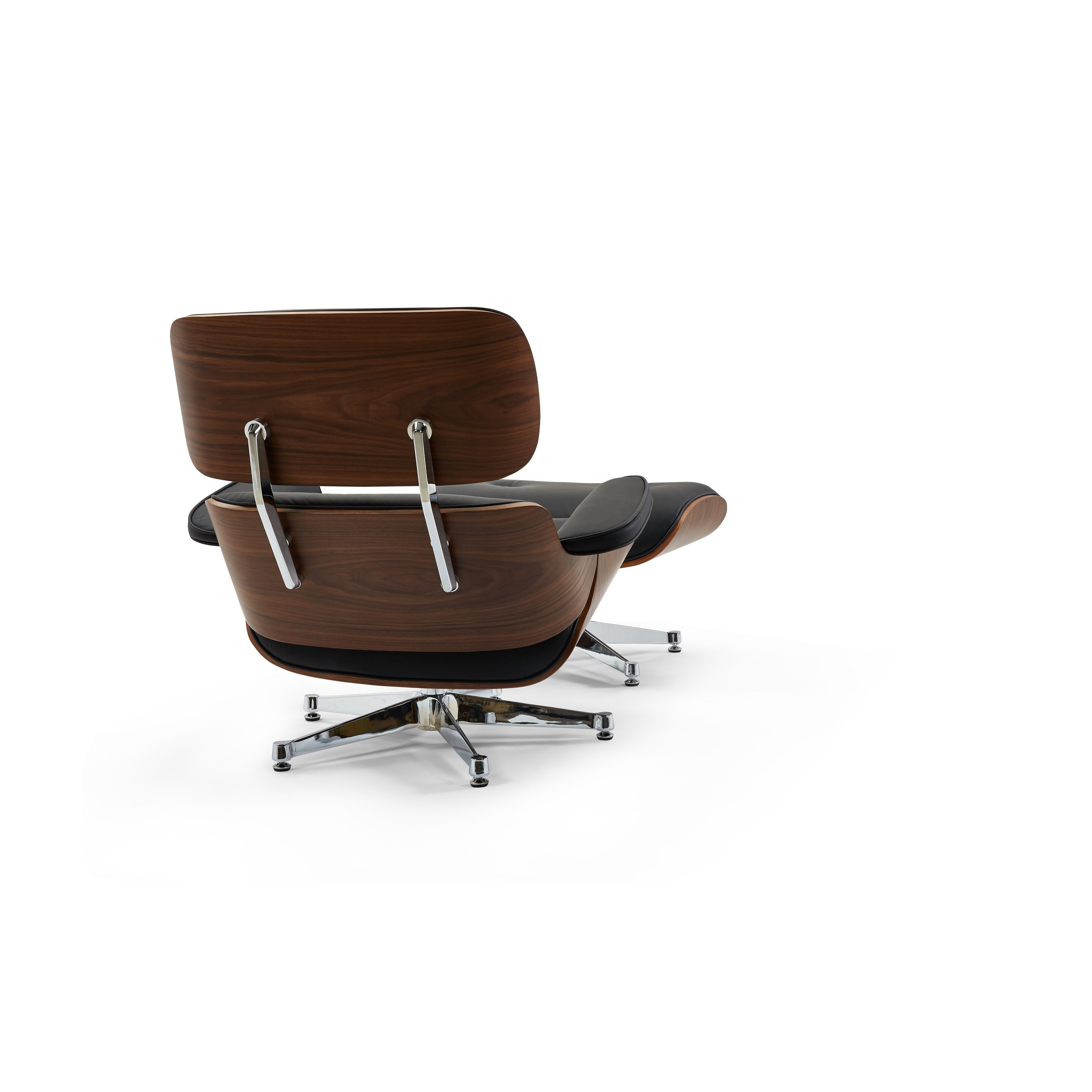 erwan cappellini by resale spring leather modern chairj products lounge bouroullec chair