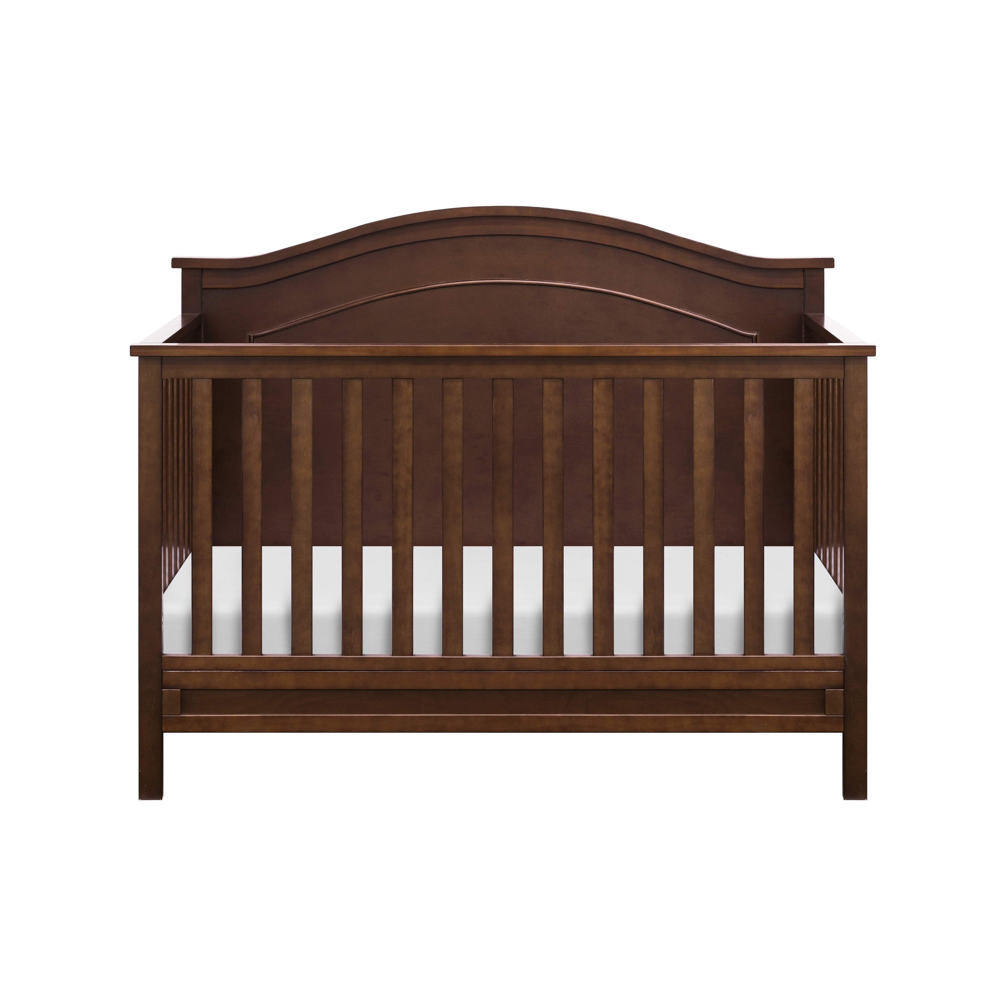 Shop Davinci Charlie 4 In 1 Convertible Crib Free Shipping Today