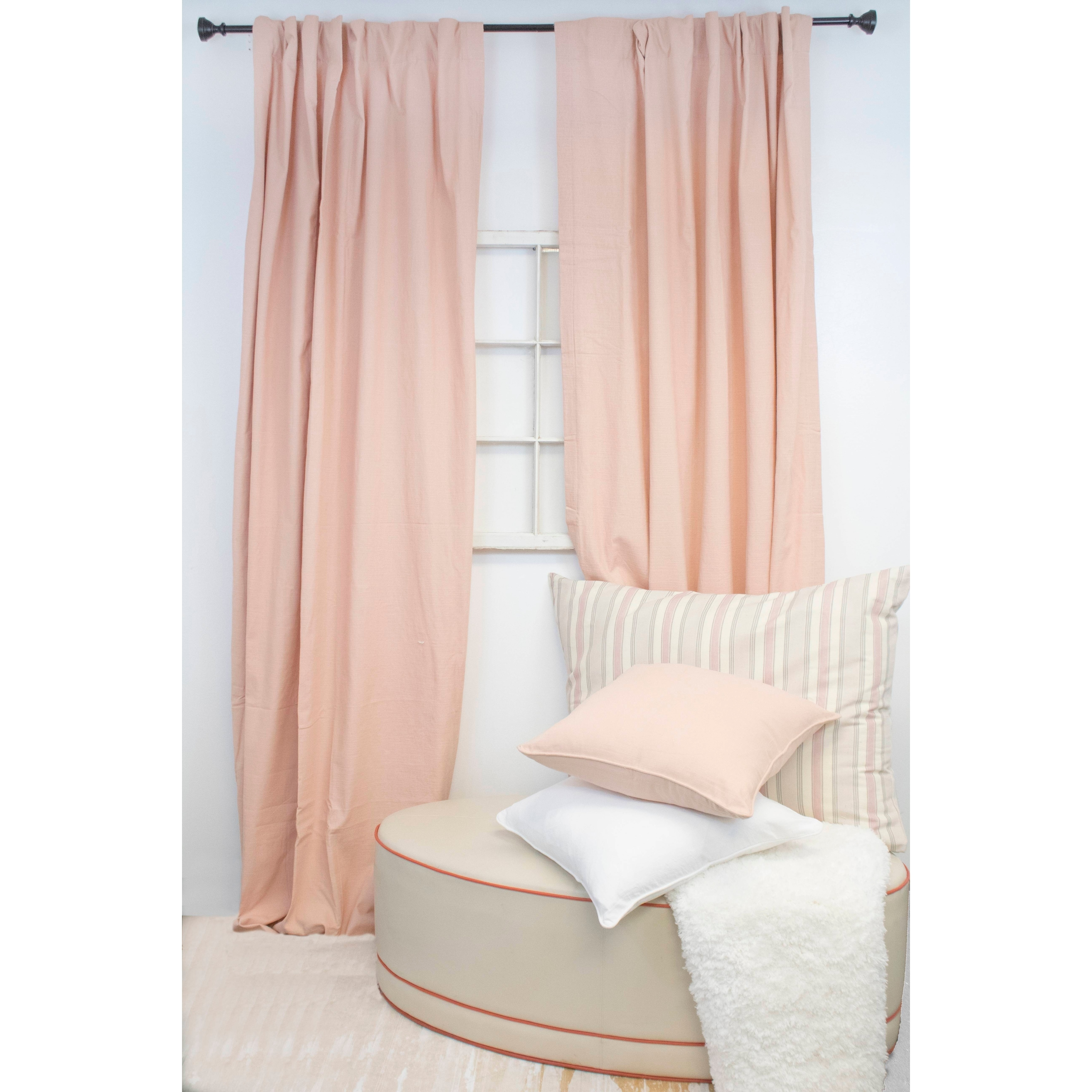 or drapes also glass wayfair together photo blackout plus doors coastal thermal long with for canada inch singular lined inspirations sliding