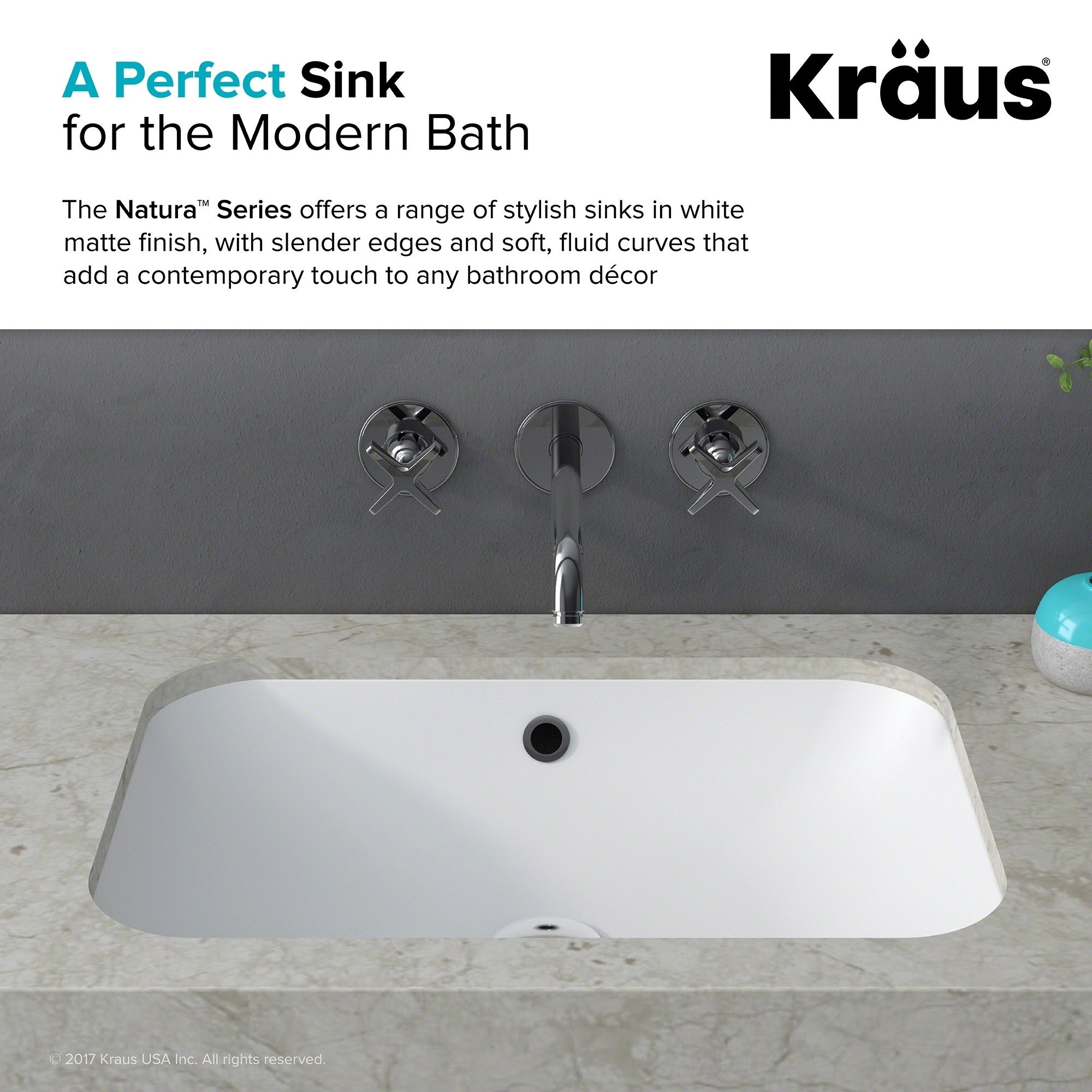rectangular metal k plains wayfair reviews pdx undermount improvement with iron overflow bathroom sink home kohler