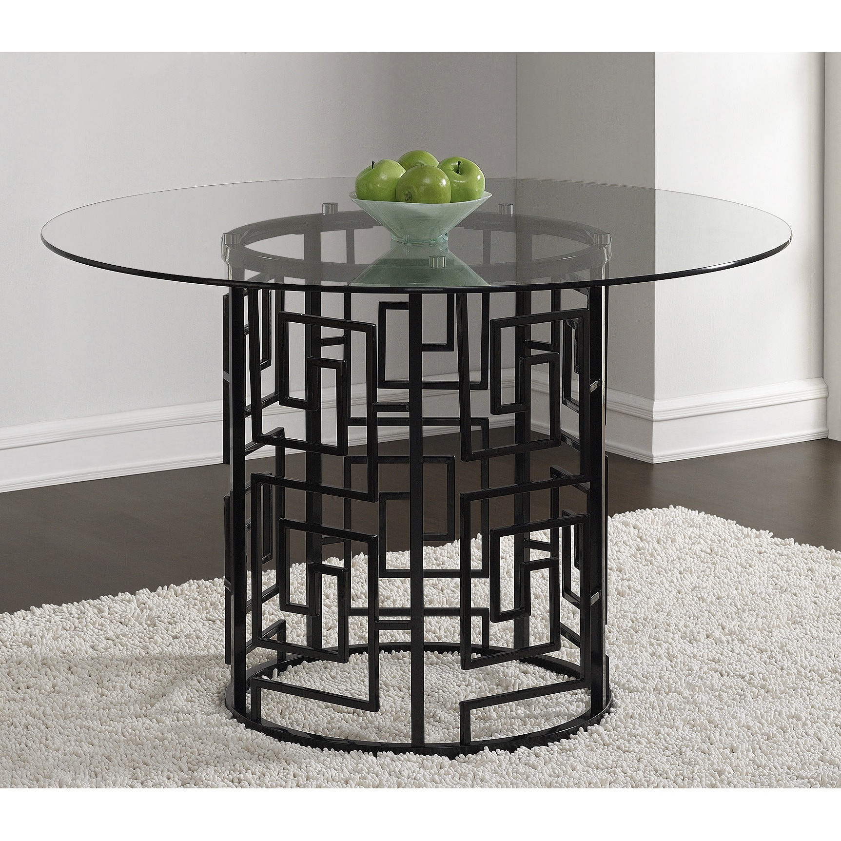 B M Dining Table And Chairs Modern Coffee Tables Accent