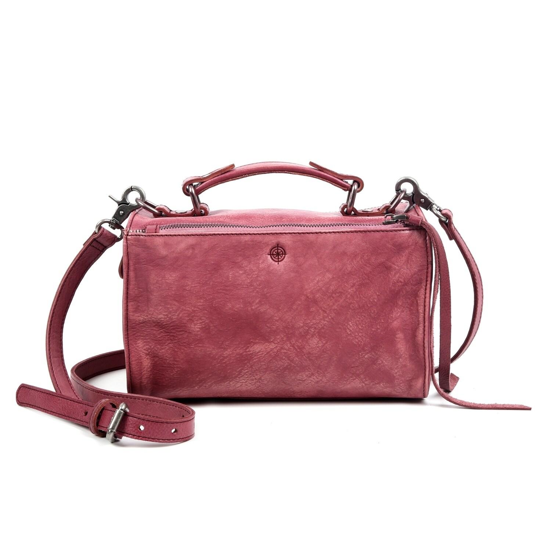 Old Trend Las Luna Crossbody Bag Free Shipping Today 19526211