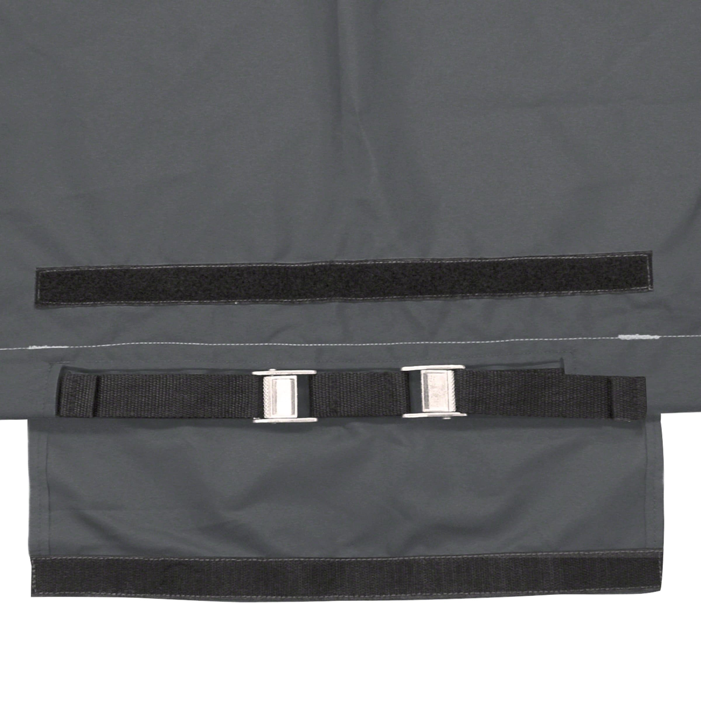 Shop Classic Accessories Orion 83068 Rt Deluxe Boat Cover Model F V