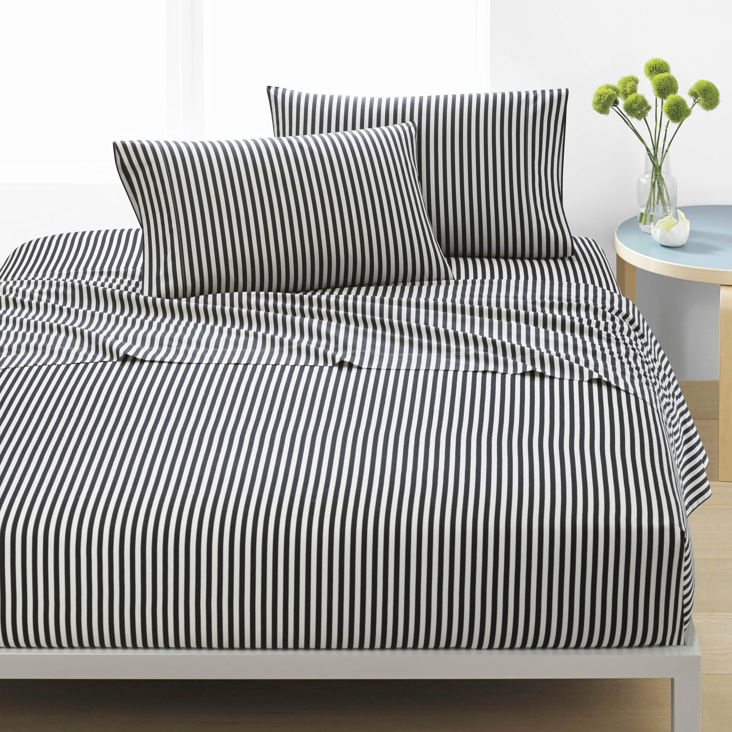 gorgeous bed pure natural marimekko washed sheets duvet best pillows linen flax king cover with size french bedding
