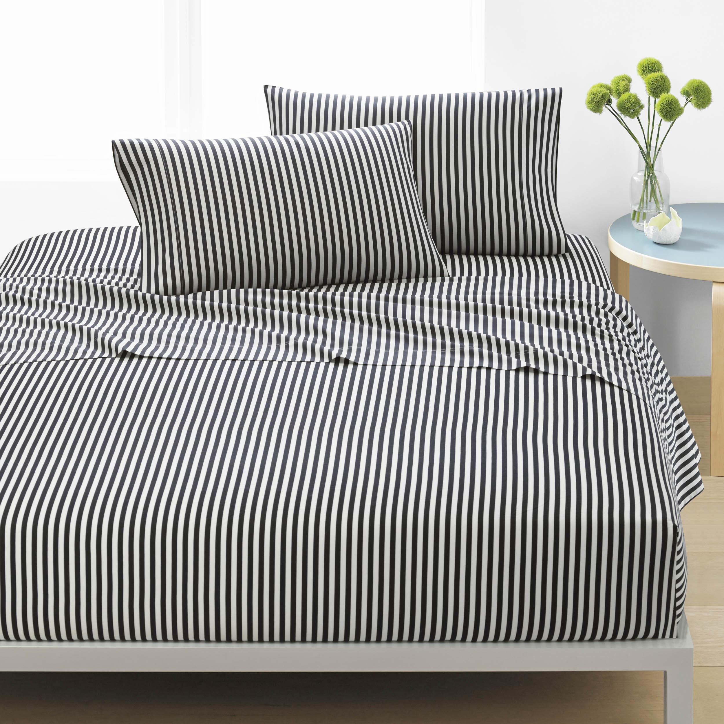 comforter product bedding set shipping kaivo overstock marimekko bed today bath free