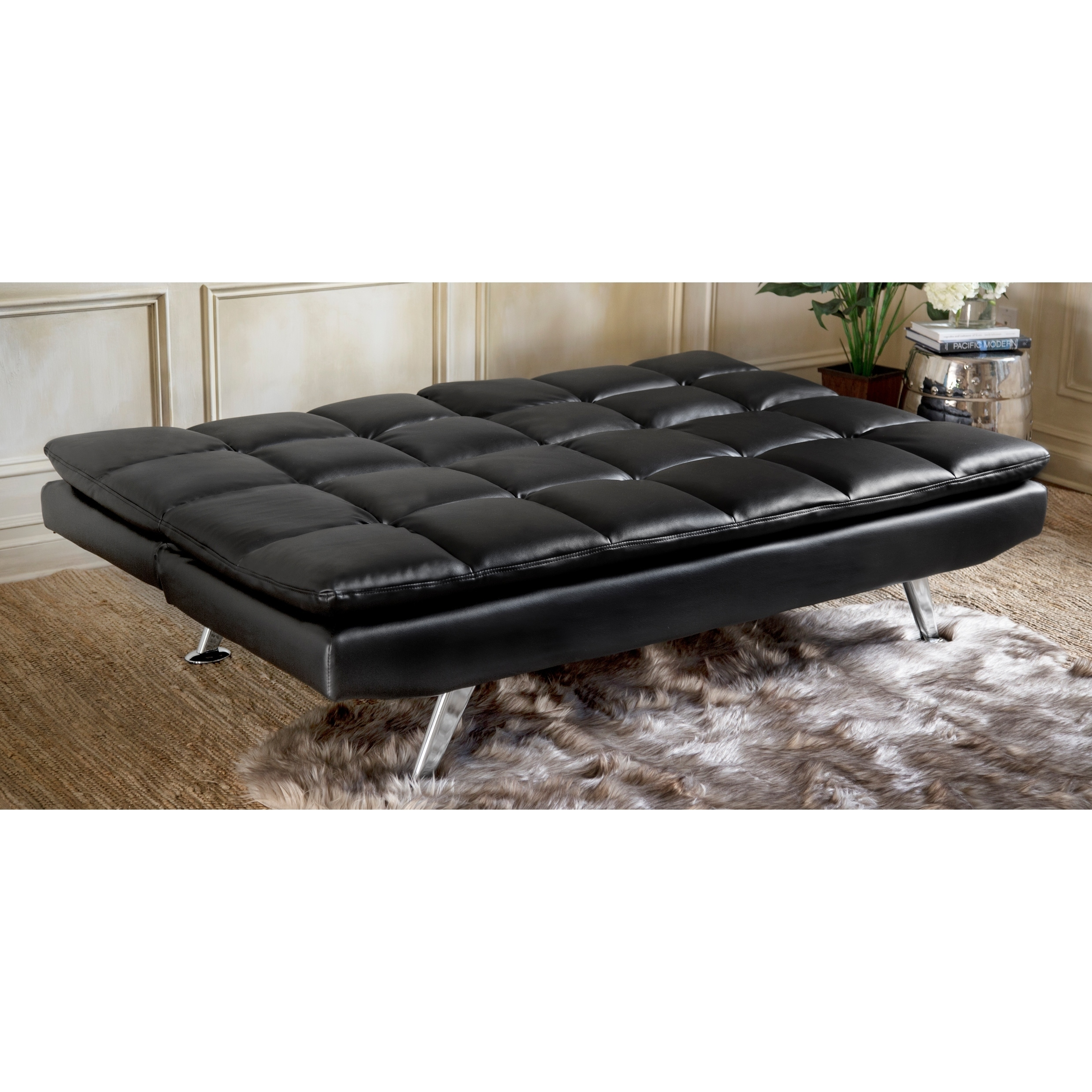 futons with cocktail pdx futon ottoman wayfair craftmaster furniture