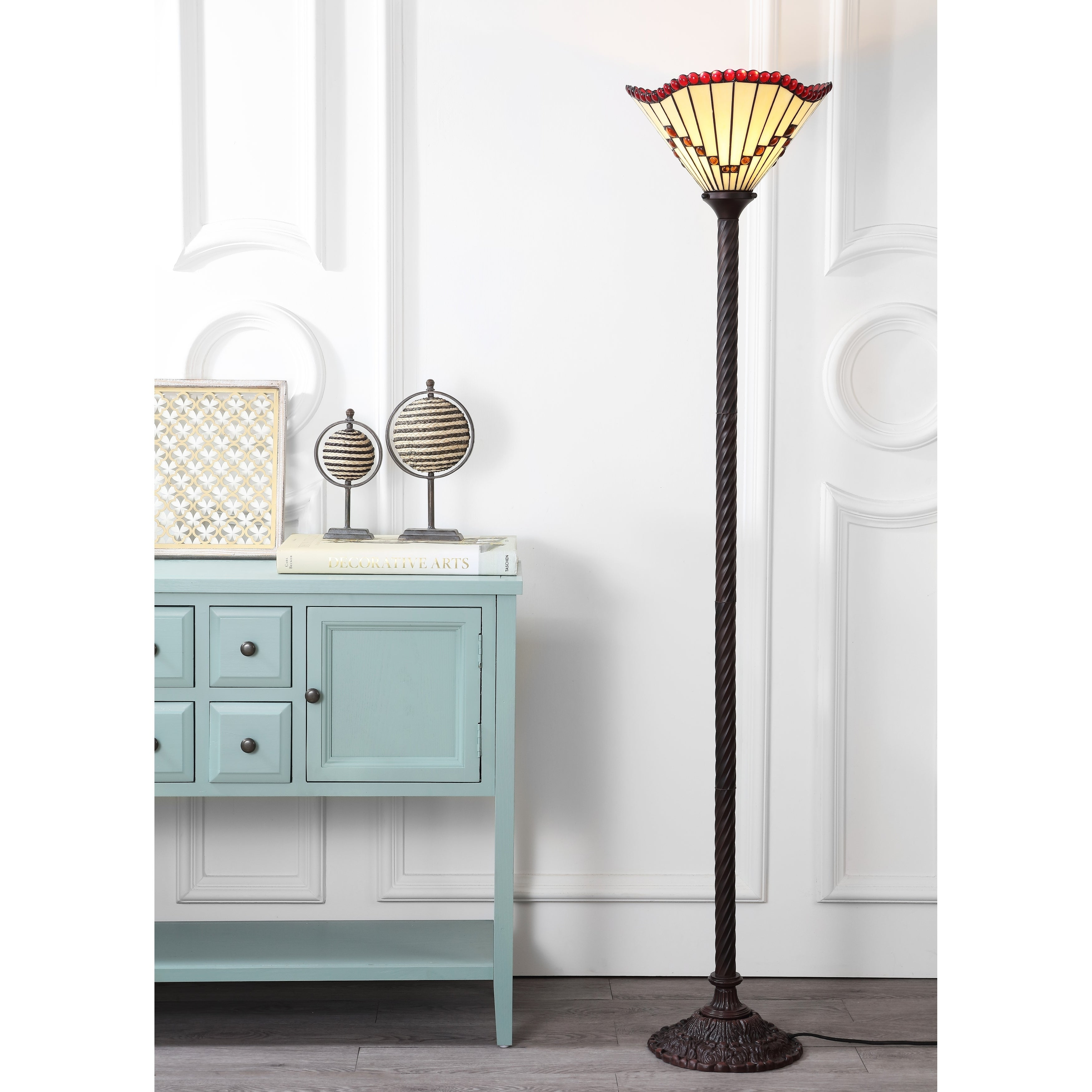 amazing light with shipping best drop lamps base inch depot furniture mosaic shades replacement lowes dragonfly lamp style torchiere free floor mission tiffanys tiffany home indigo