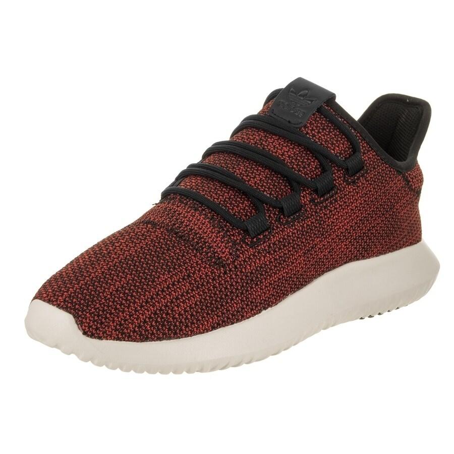 31e691512ef Shop Adidas Men s Tubular Shadow Ck Originals Running Shoe - Free Shipping  Today - Overstock - 19549508