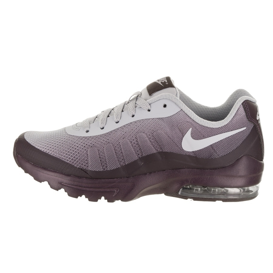 6399ed96e7b9 Shop Nike Women's Air Max Invigor Print Running Shoe - Free Shipping ...