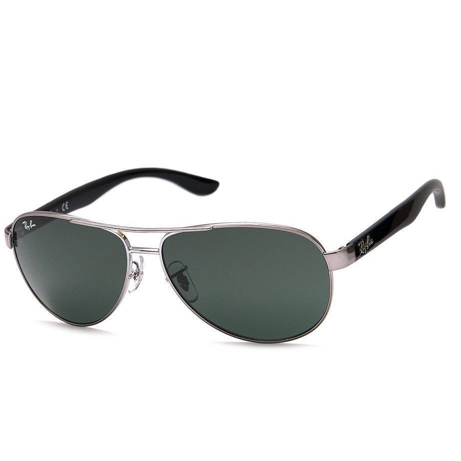 574255039d343 Ray Ban Rb 3457 Prijs « One More Soul