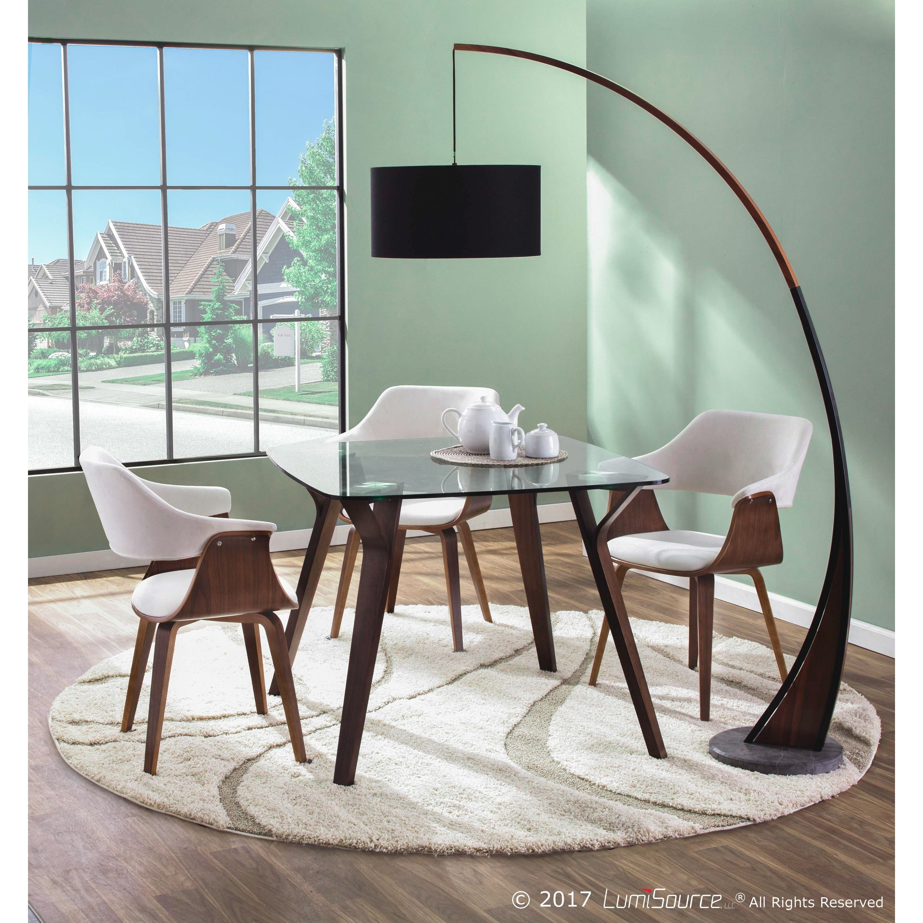 living styles classic room best chair decoration in rustic accent home chairs dining gallery