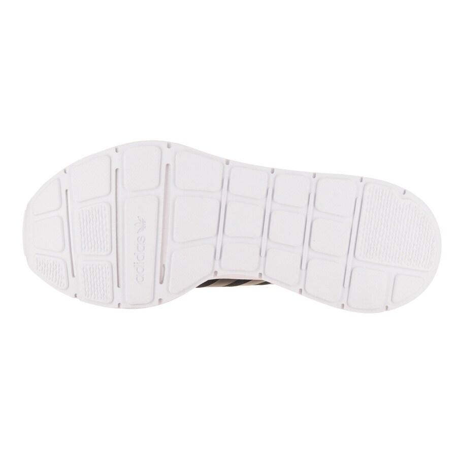 077948203d4f8 Shop Adidas Women s Swift Run Originals Casual Shoe - Free Shipping Today -  Overstock - 19563823