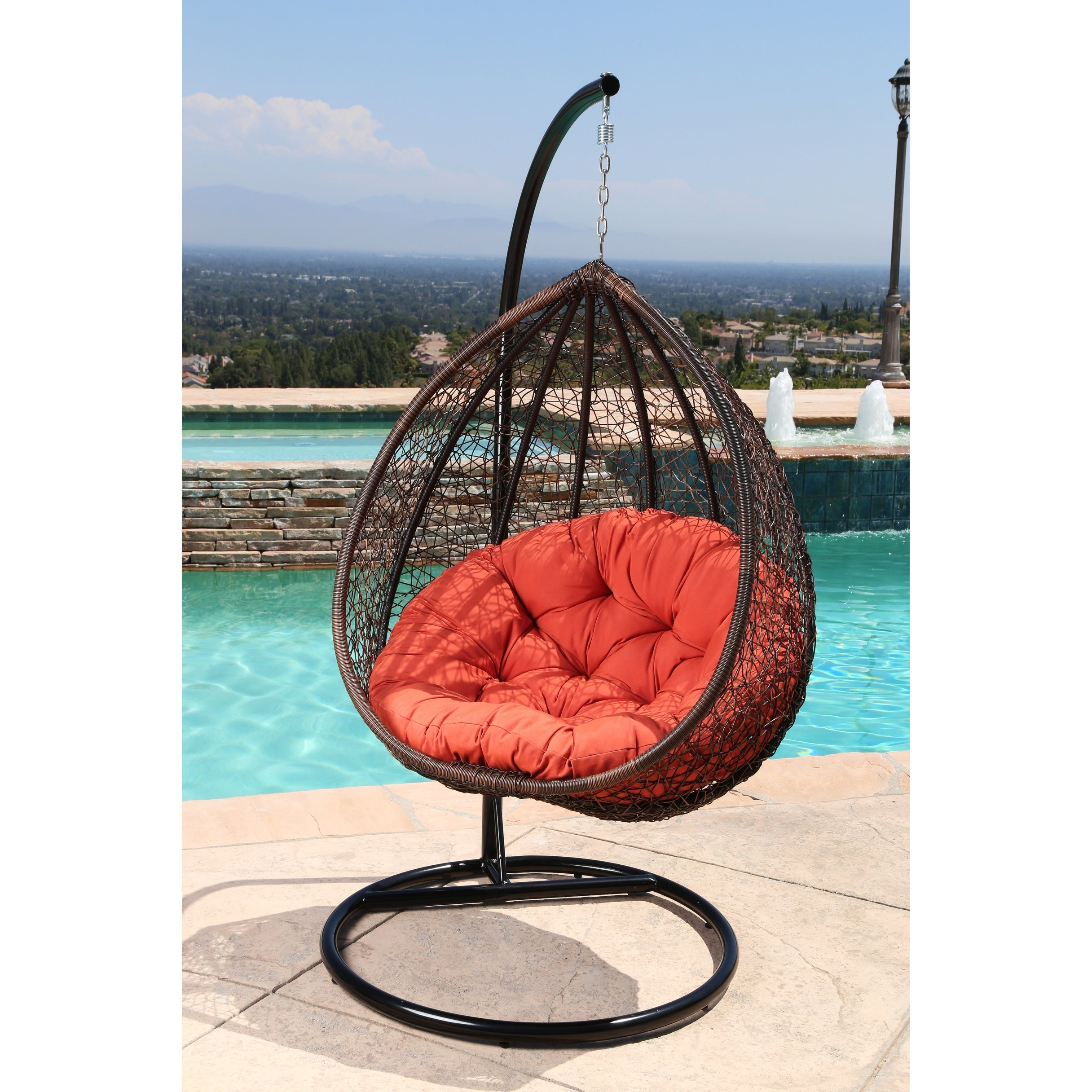 x replacement nikael size fun hilarious garden outdoor dk furniture hammock treasures swing hanging chairs chair unusual parts patio walmart endearing