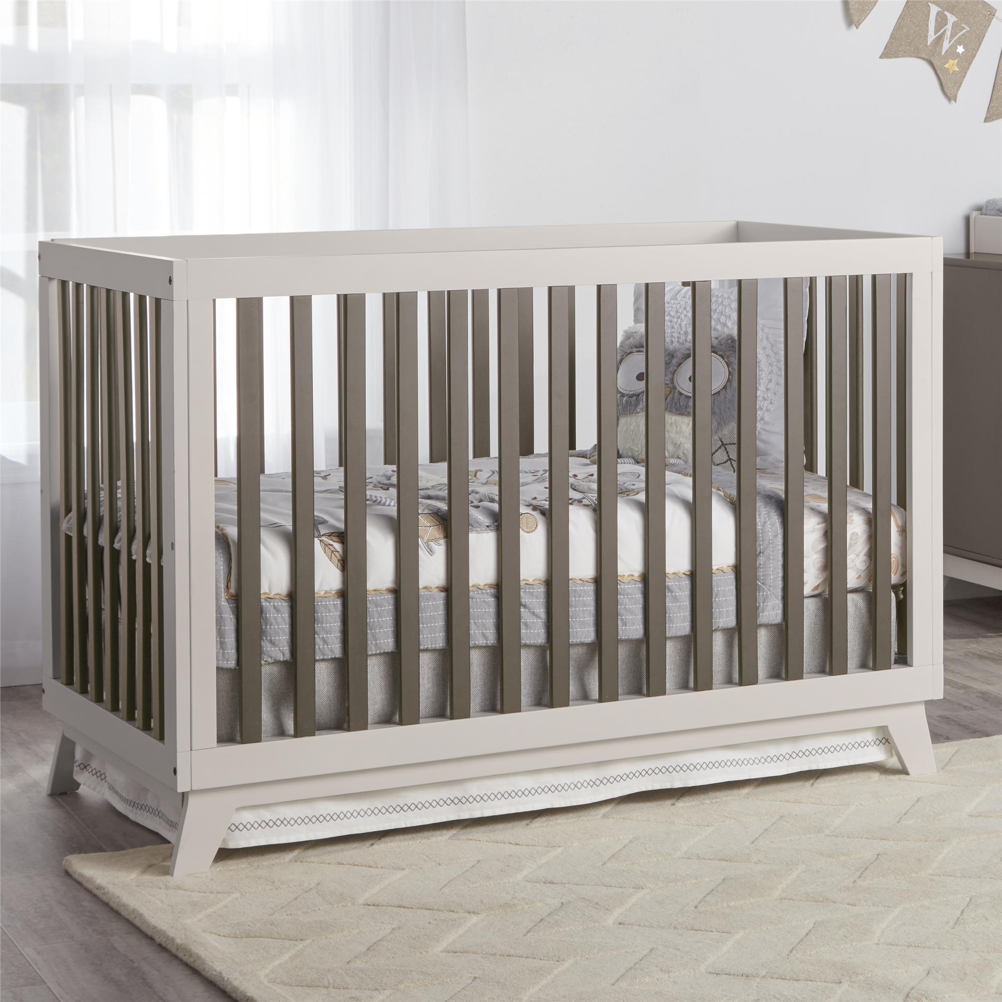 scandinavian sleepi designed toddler check looking mini neutral from full through stokke w baby size see cribs pin also grows for to a crib out bed modern