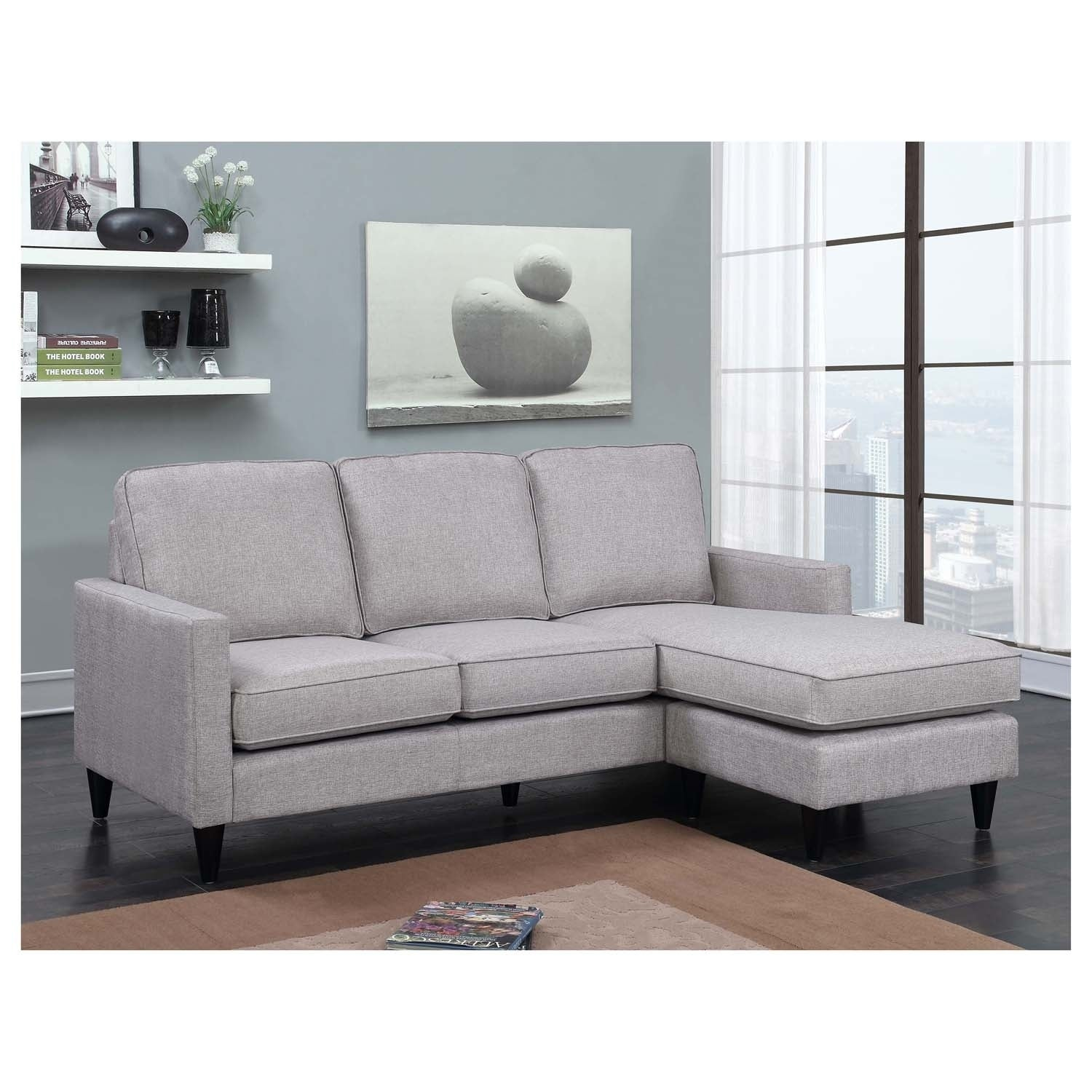 dark chaise with throughout sushi gray leather charcoal your homes ege elites amazing sectional flayer brilliant com using the in decor sofa within home sofas grey