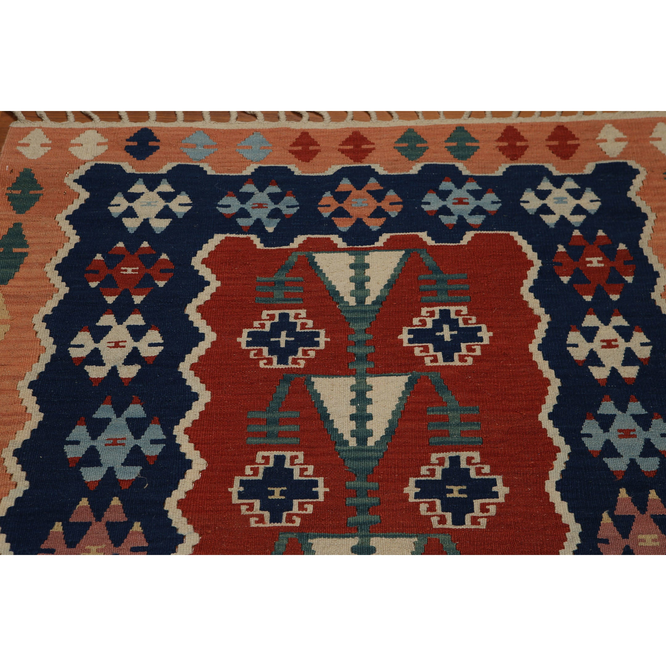 fullxfull area rug vintage rugs kilim c turkish x il antigue