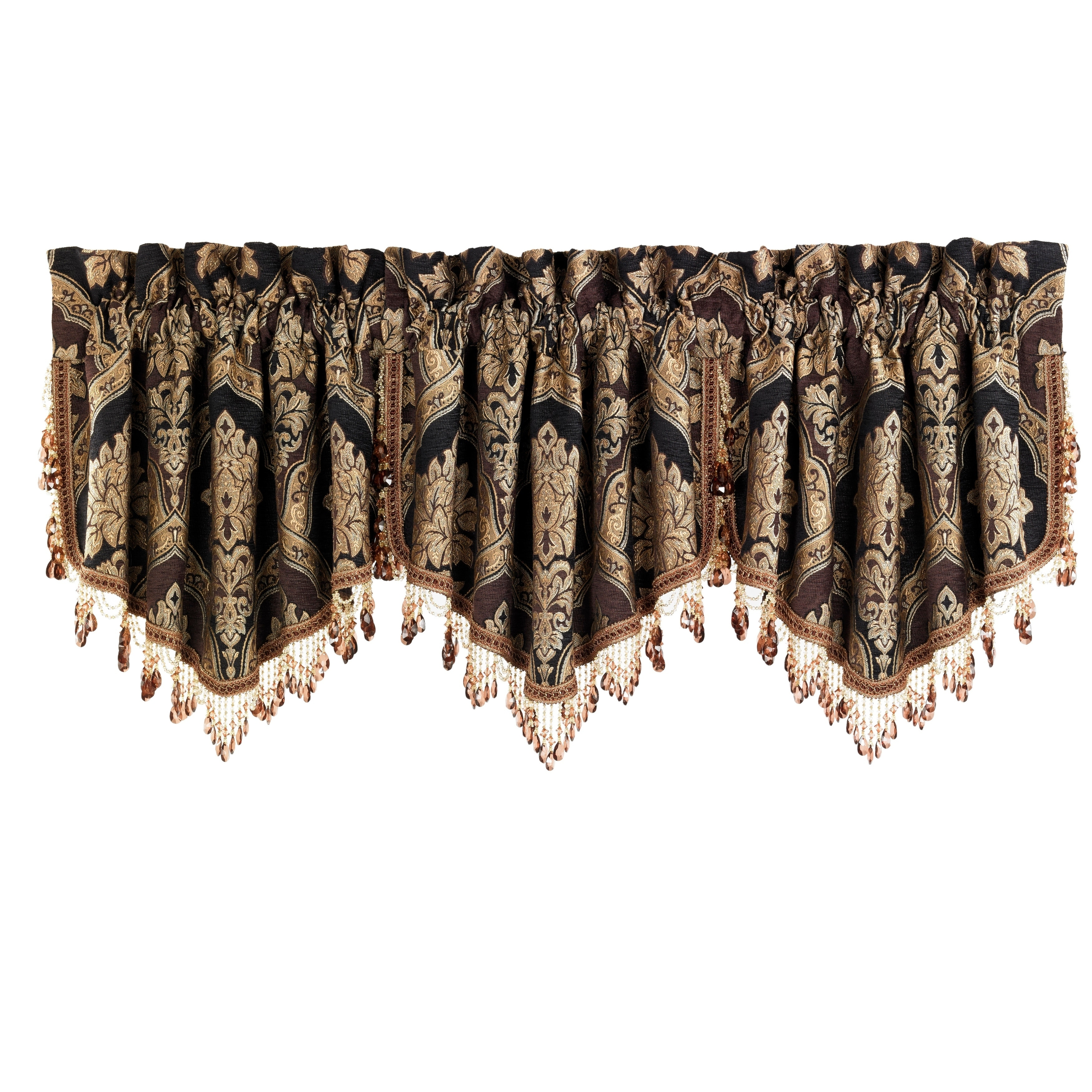 superoffers x on deals l retreat gem search waverly floral yellow com traditions paisley rustic by w valance best ascot